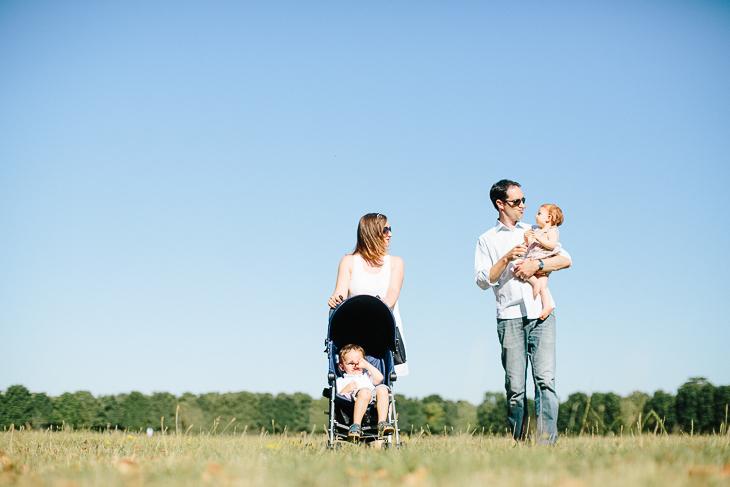 photographe-famille-12