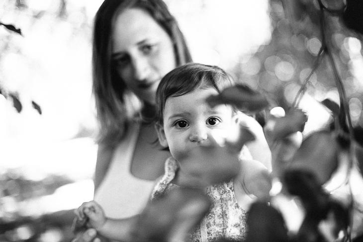 photographe-famille-31