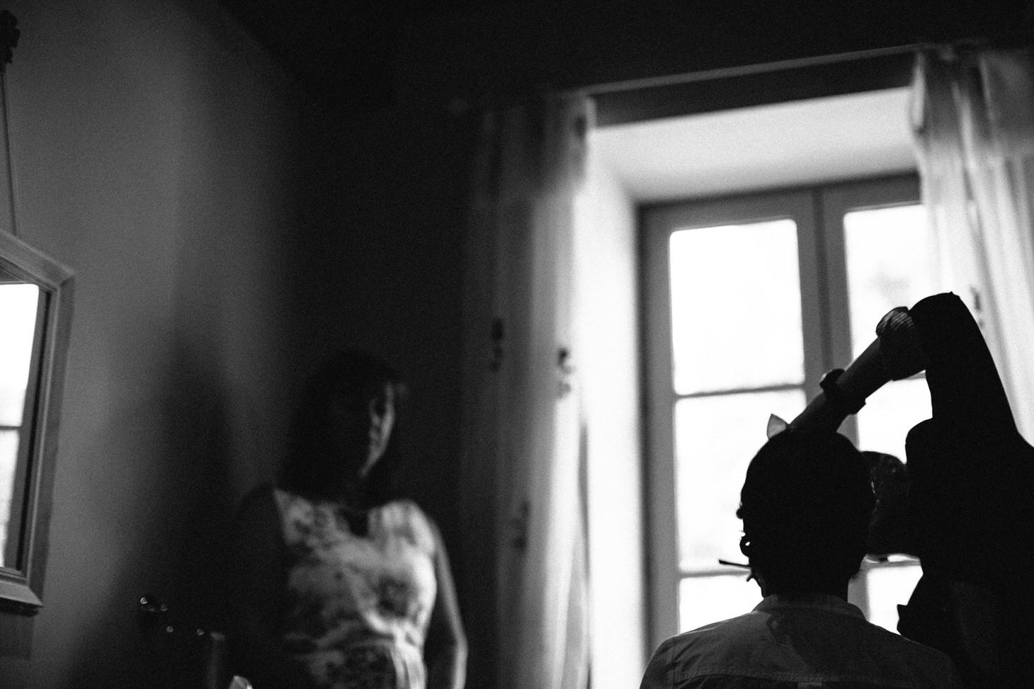 photographe-mariage-lyon-0026