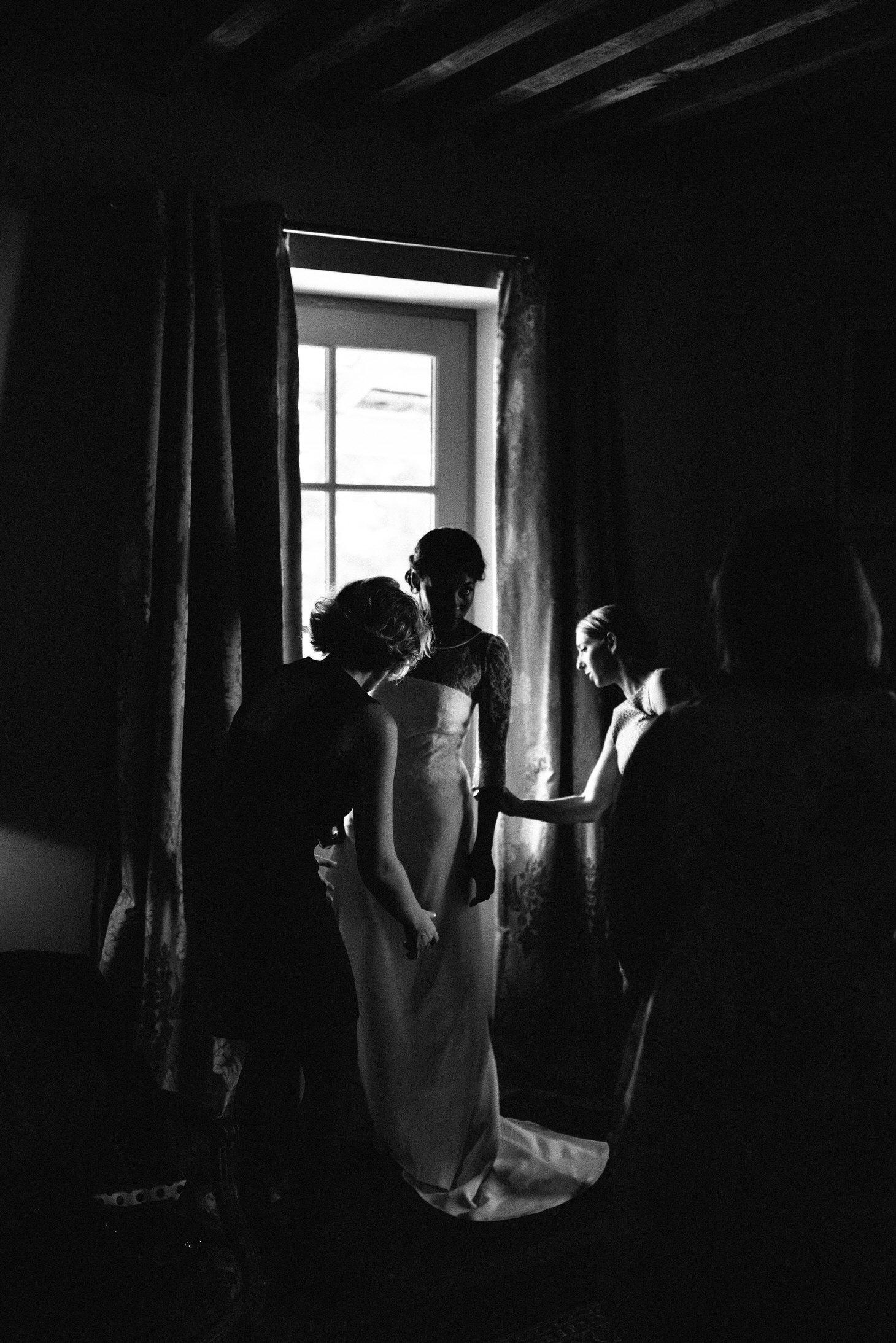 photographe-mariage-lyon-0138