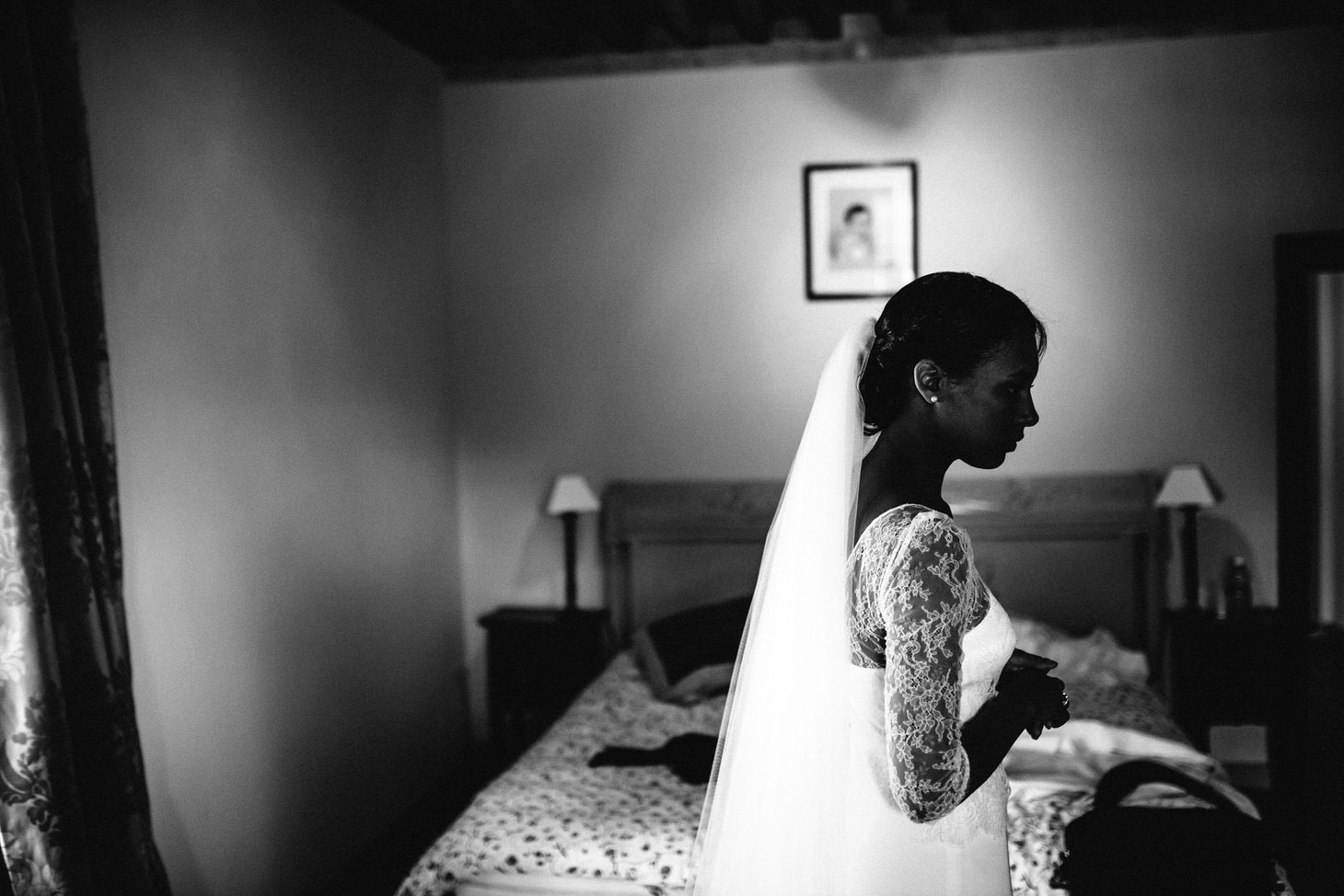 photographe-mariage-lyon-0161
