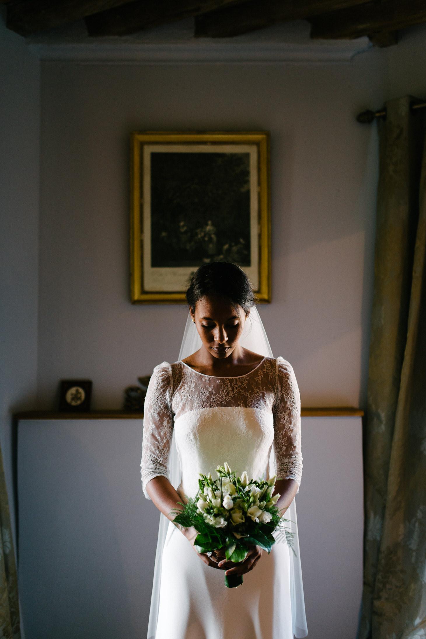 photographe-mariage-lyon-0169