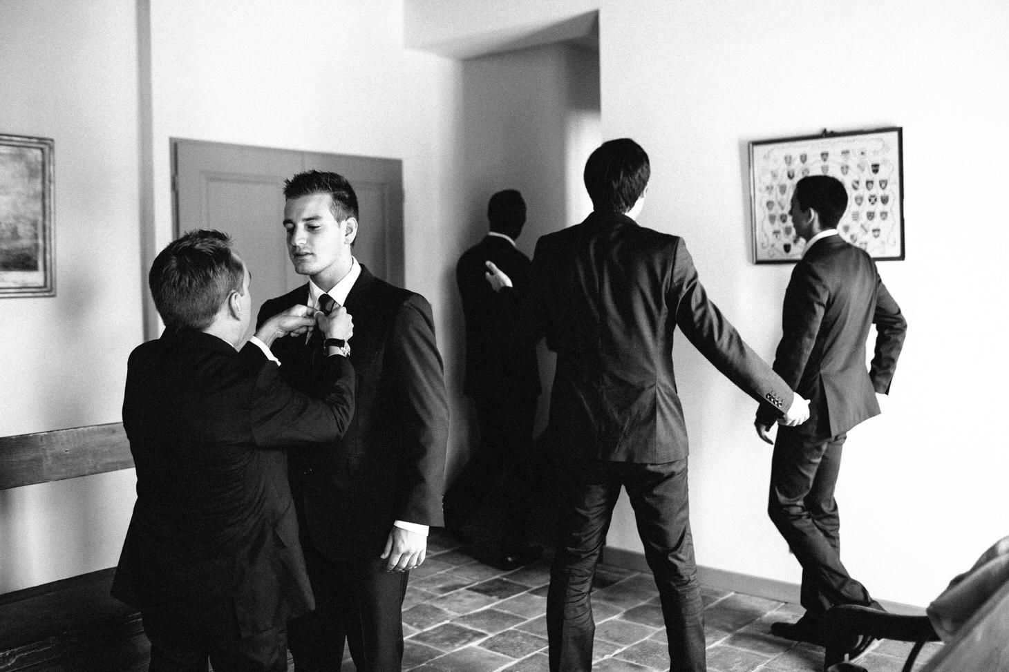photographe-mariage-lyon-0184