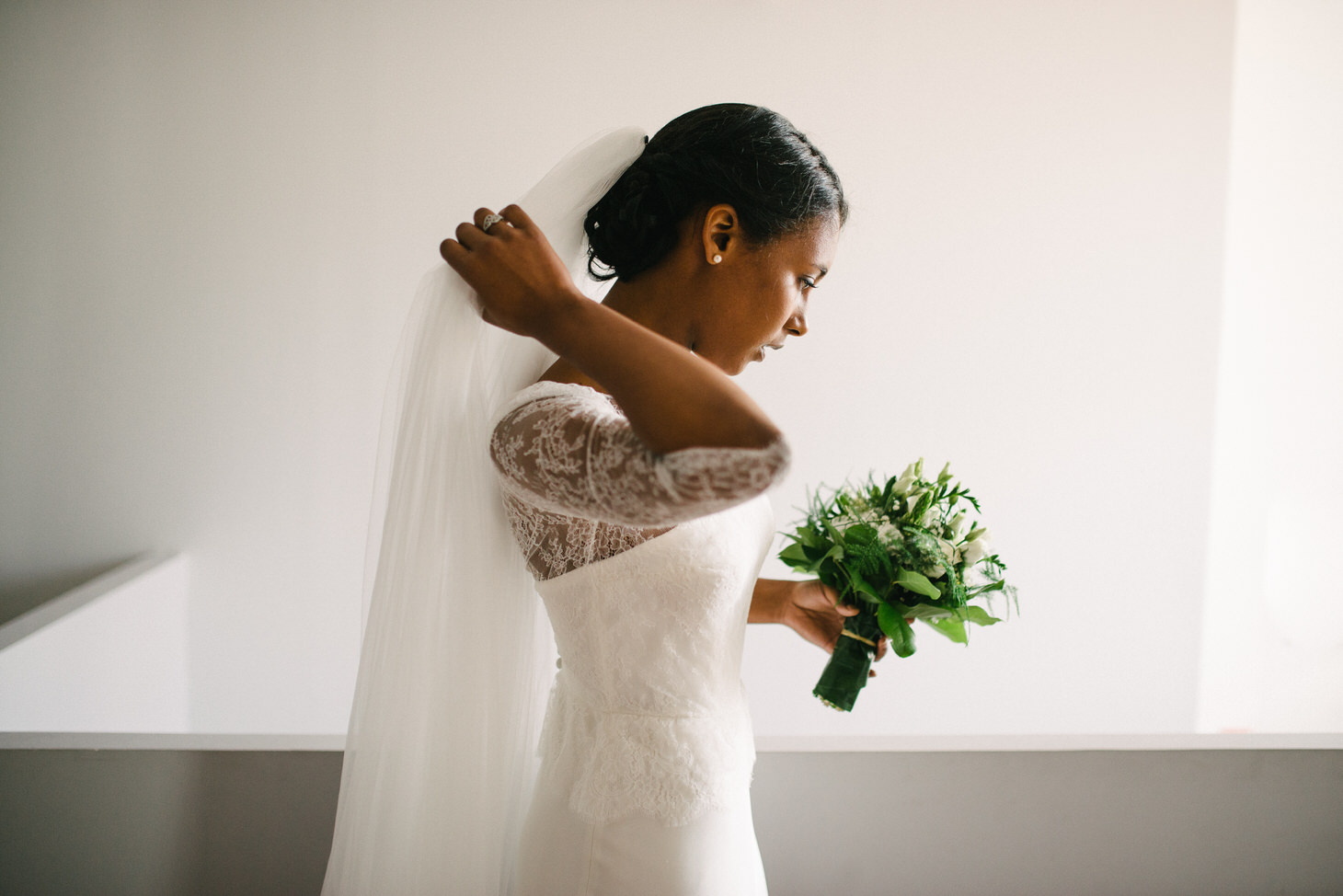photographe-mariage-lyon-0206