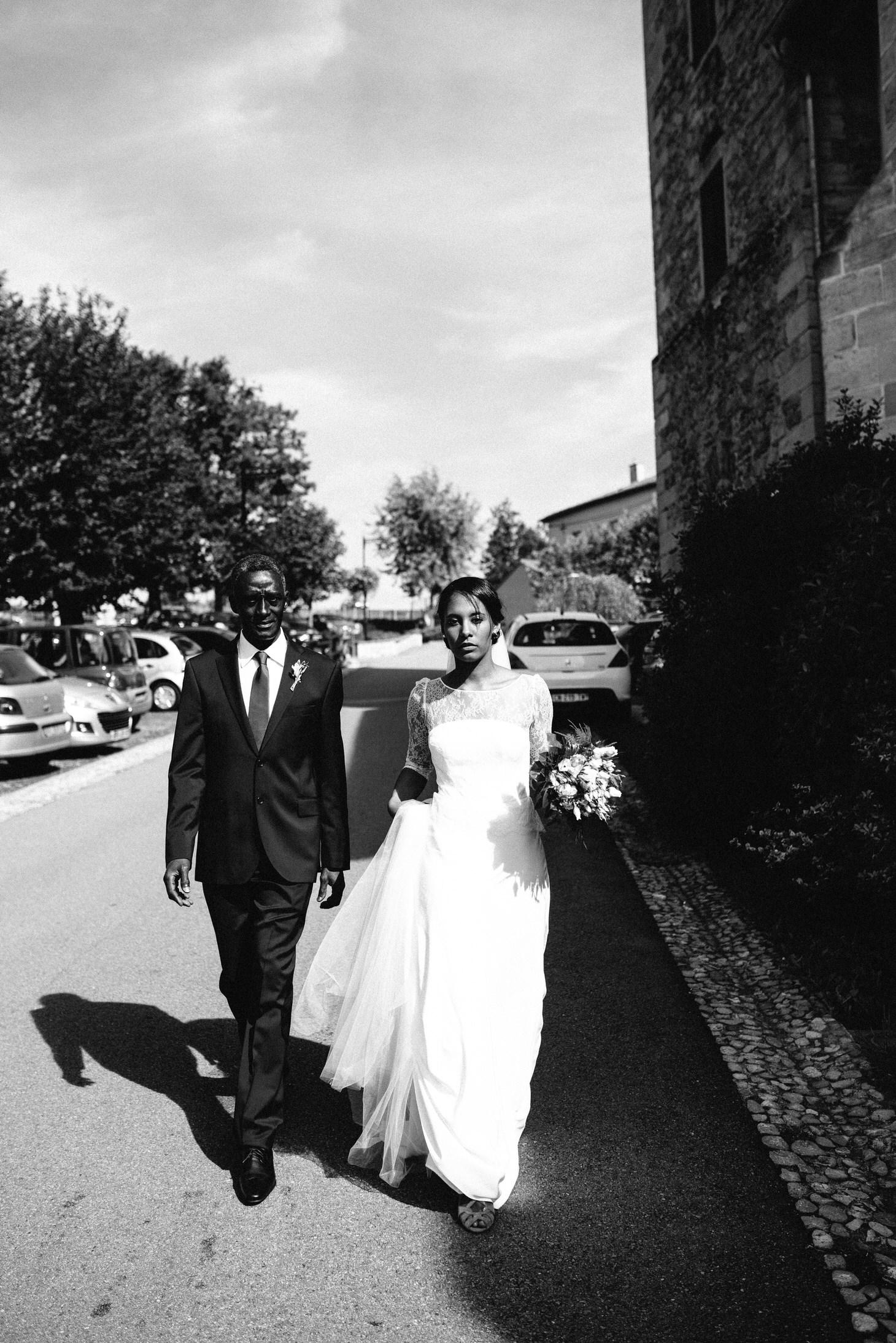 photographe-mariage-lyon-0231