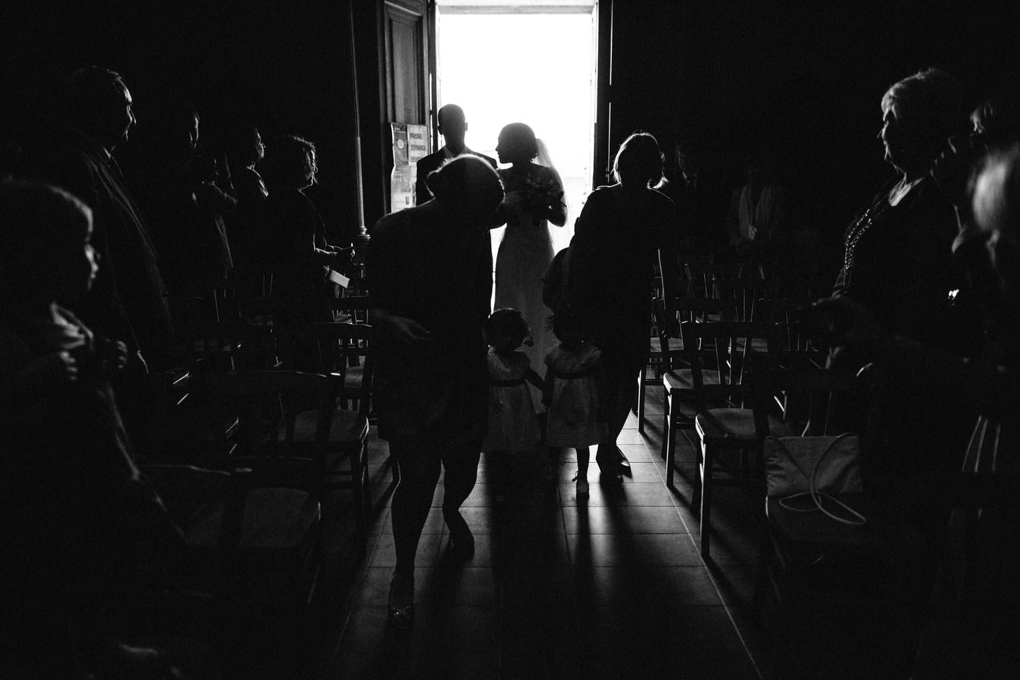 photographe-mariage-lyon-0245