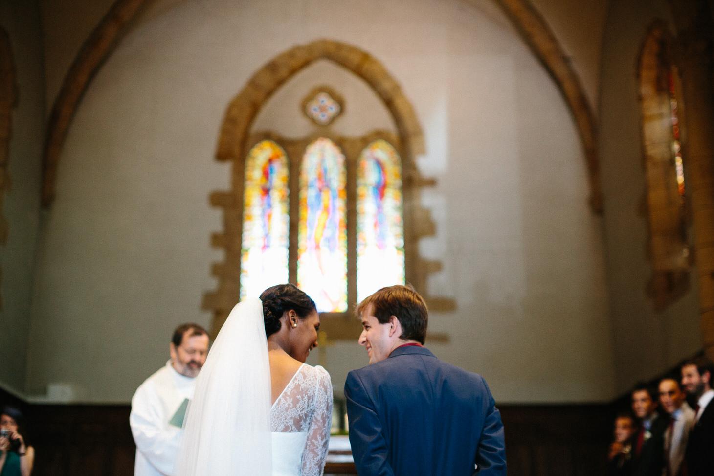photographe-mariage-lyon-0261