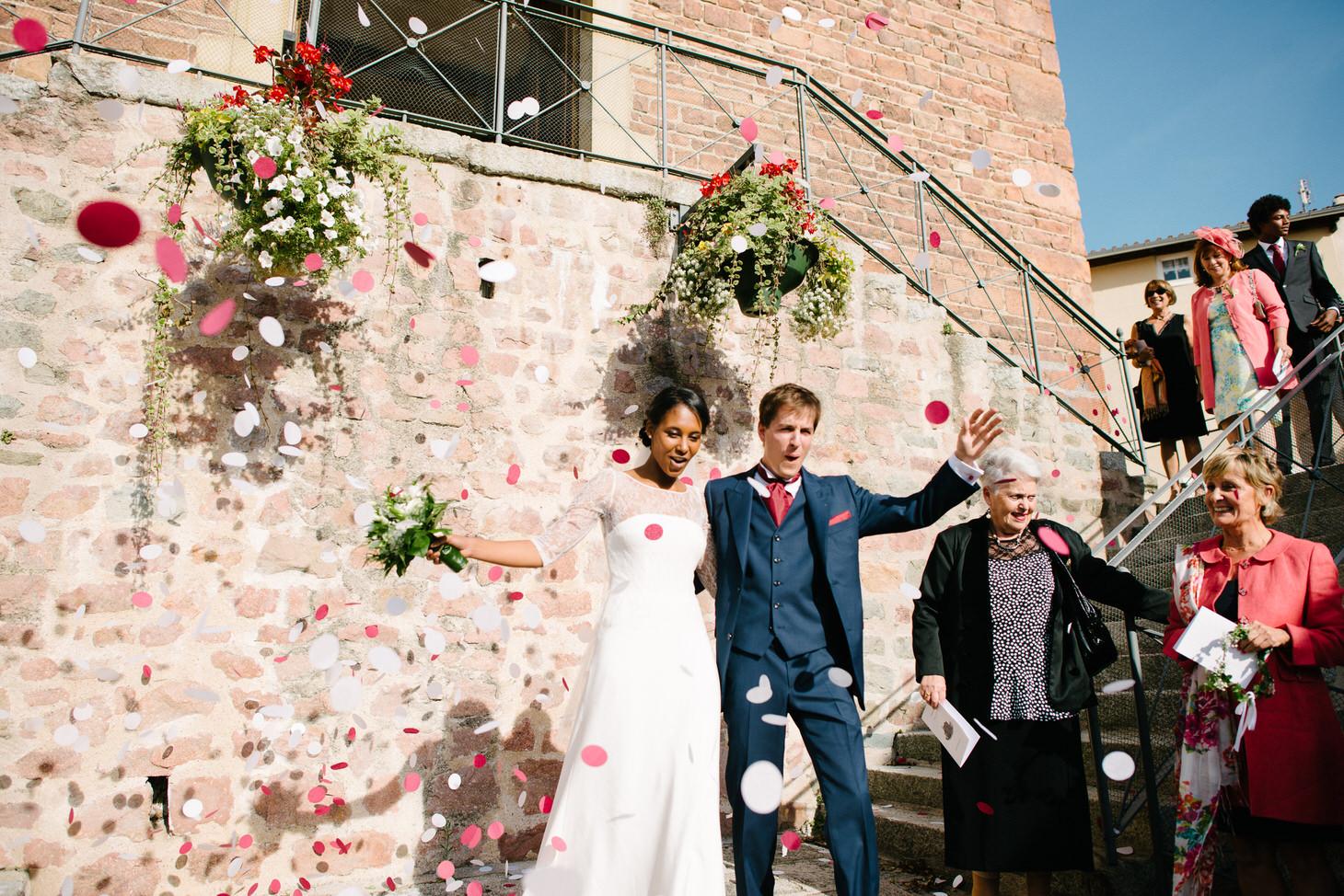 photographe-mariage-lyon-0416