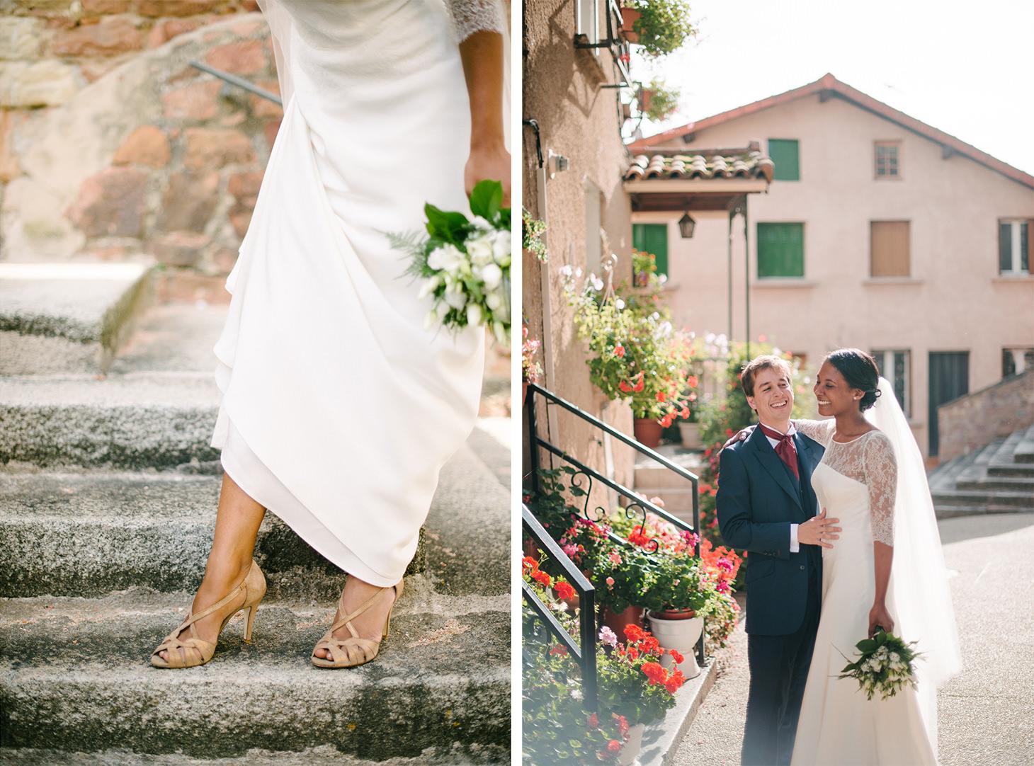 photographe-mariage-lyon-0463 copie
