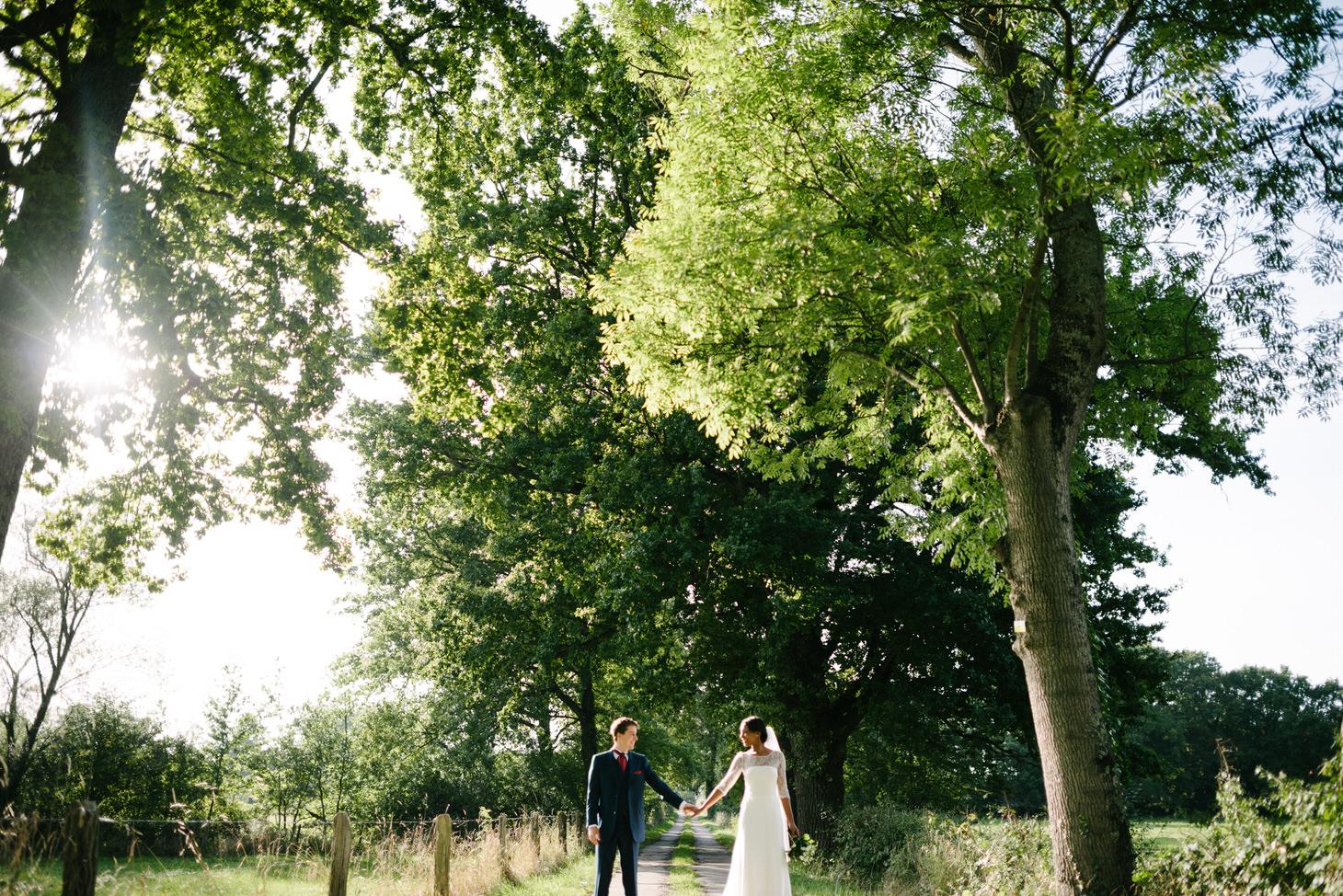 photographe-mariage-lyon-0490