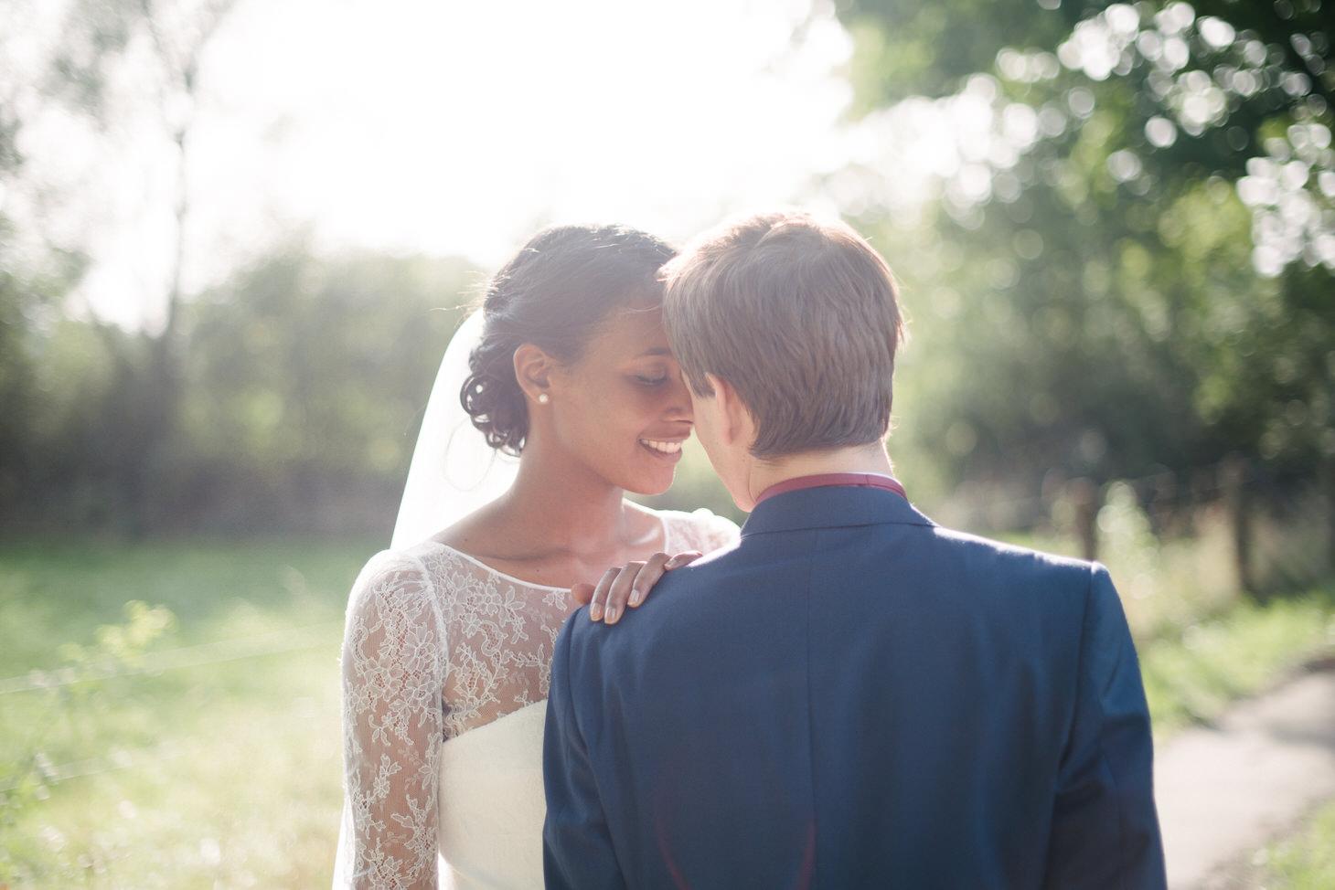 photographe-mariage-lyon-0520