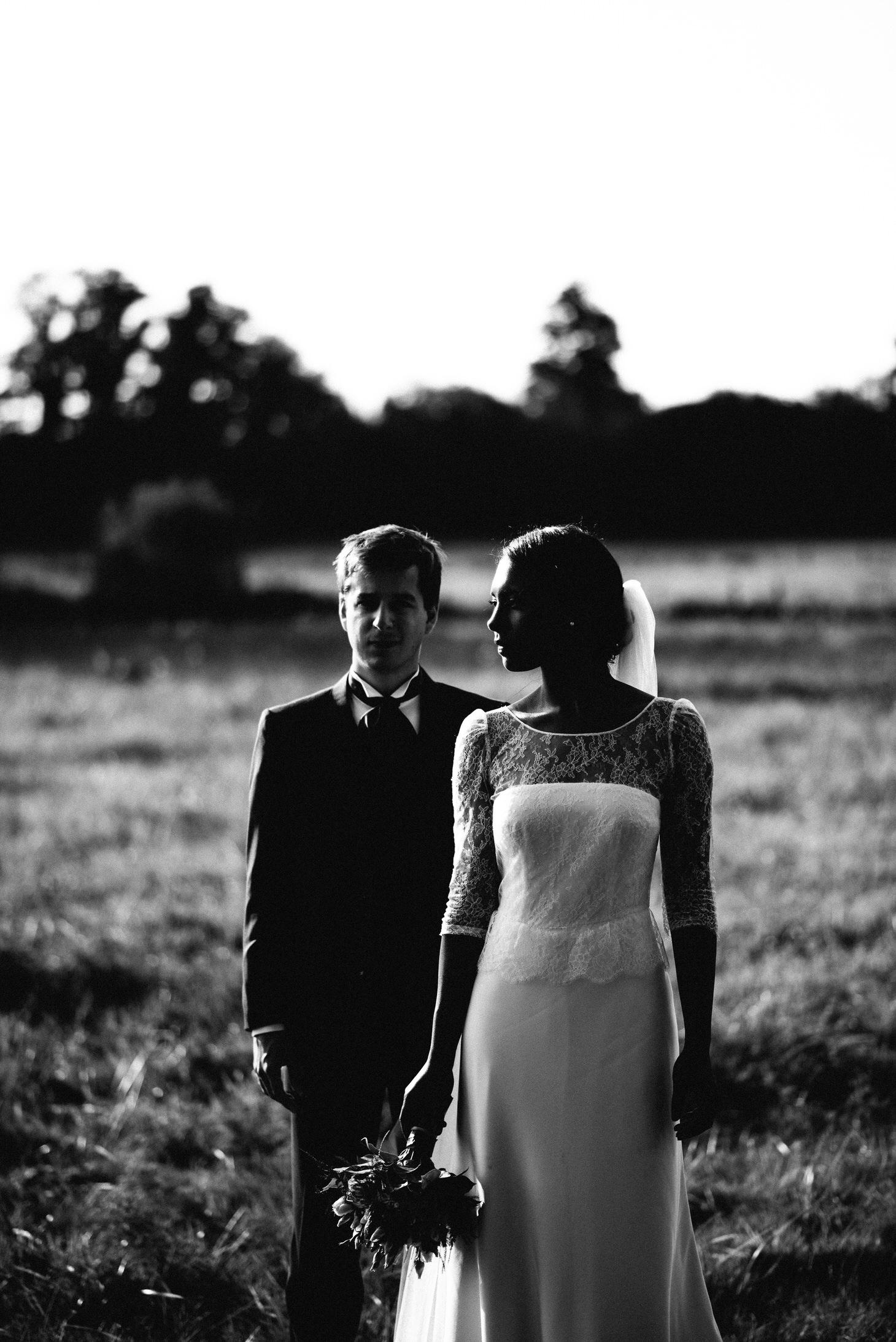 photographe-mariage-lyon-0539