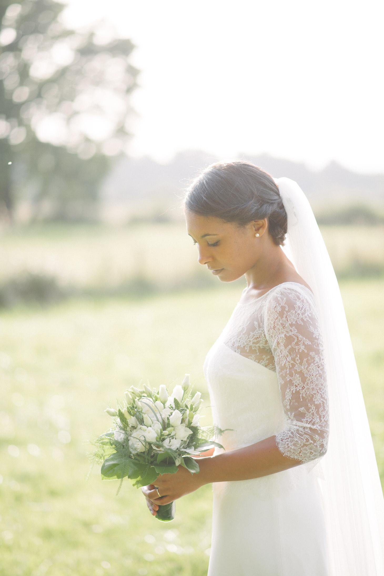 photographe-mariage-lyon-0548