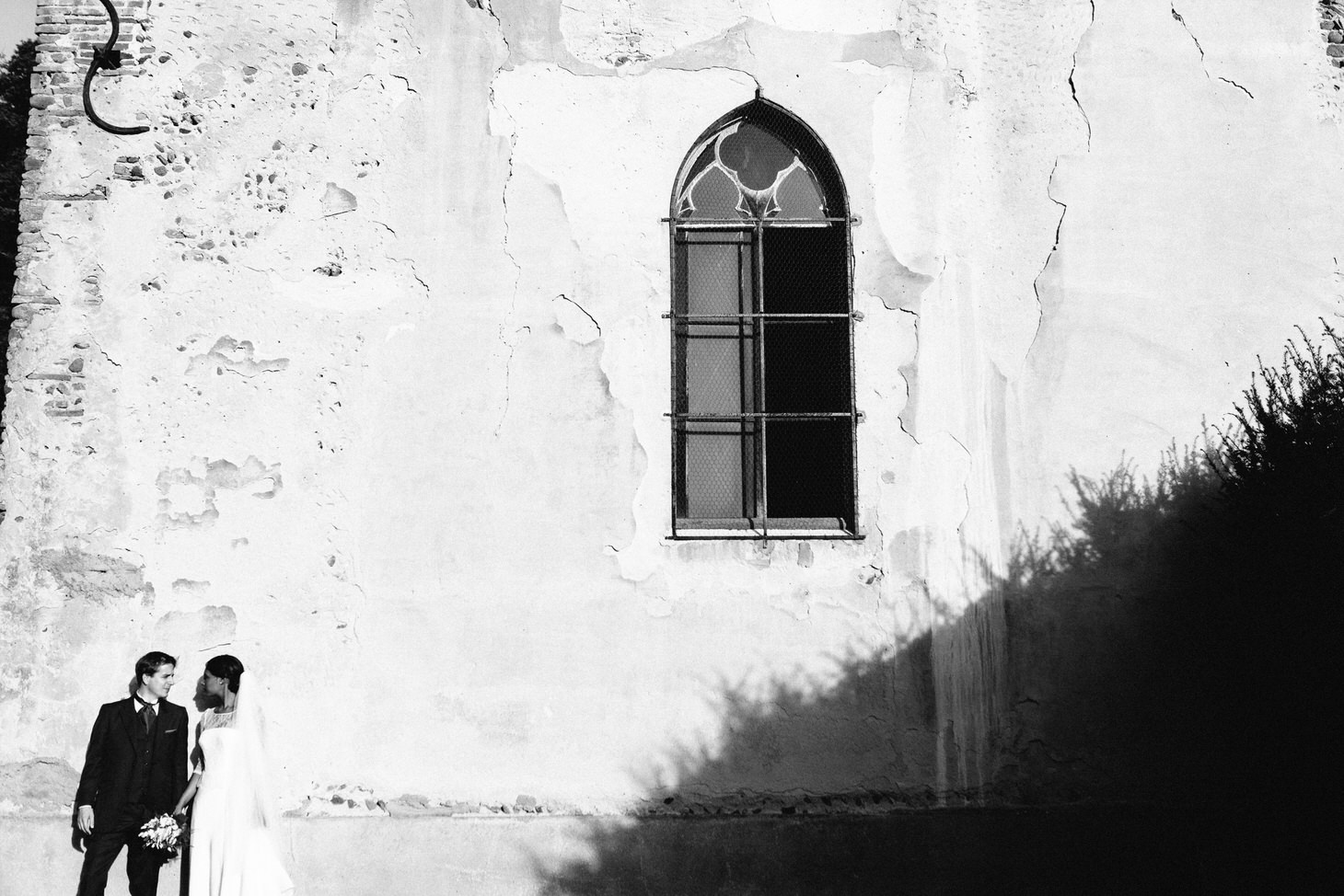 photographe-mariage-lyon-0573