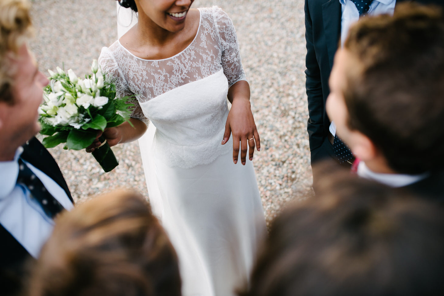 photographe-mariage-lyon-0655