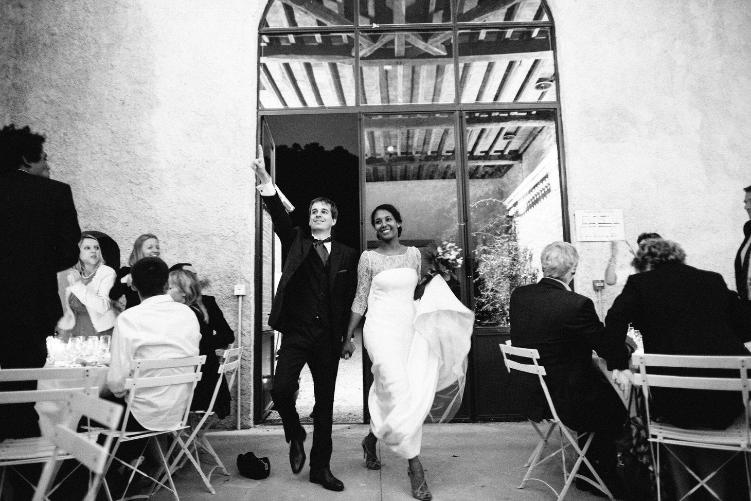 photographe-mariage-lyon-0837