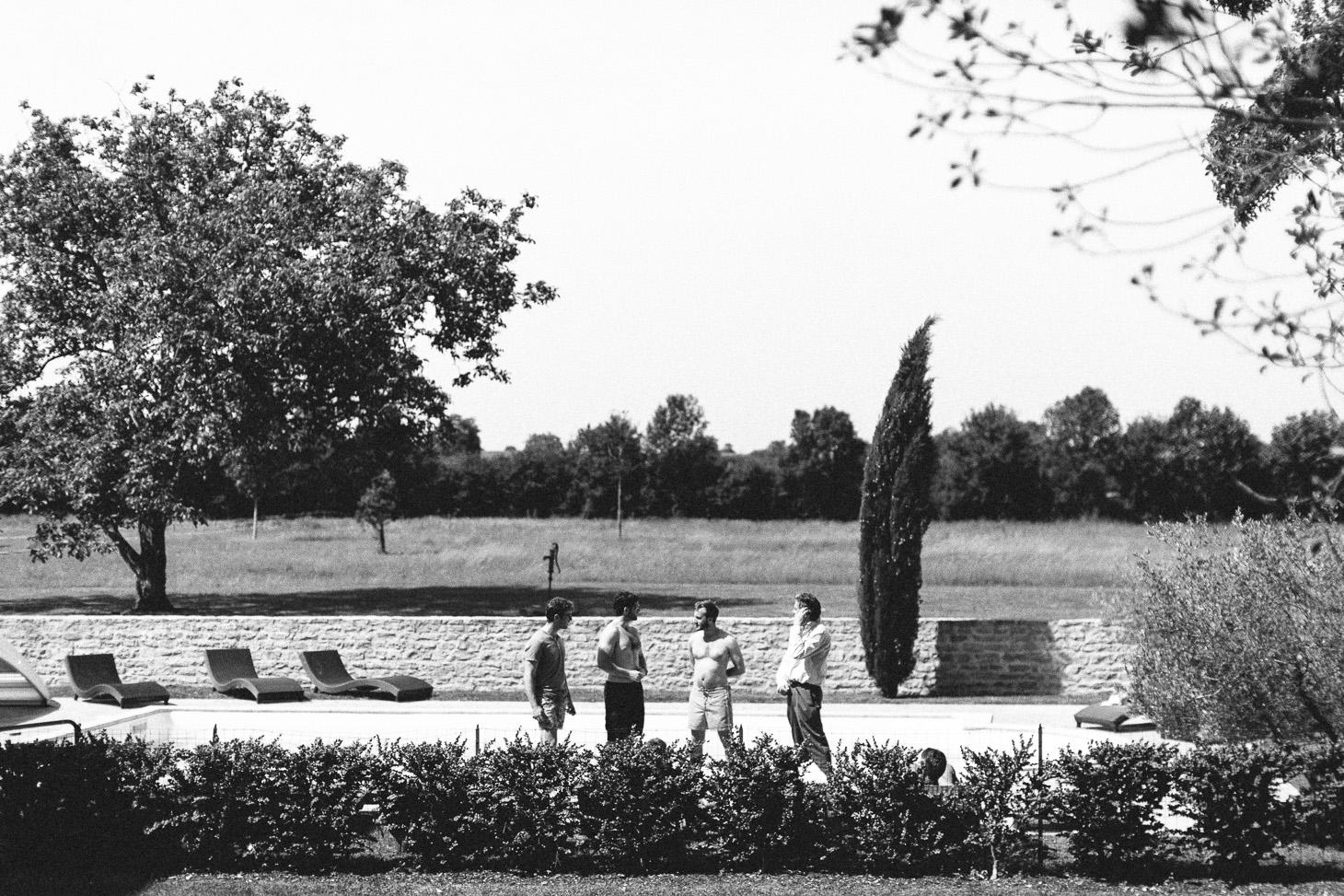 bourgogne_wedding_photographer_chateau_pommard-003