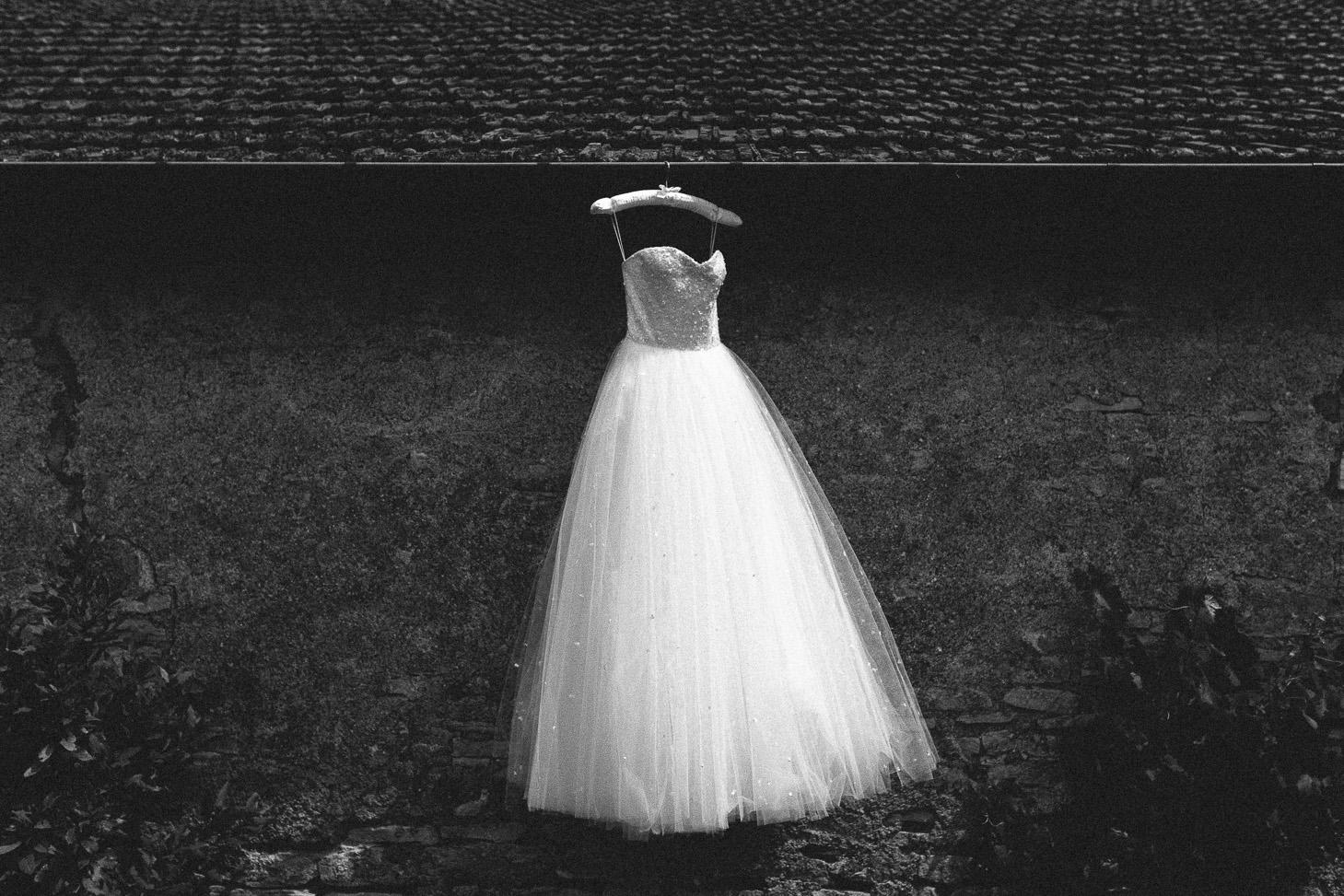 bourgogne_wedding_photographer_chateau_pommard-013