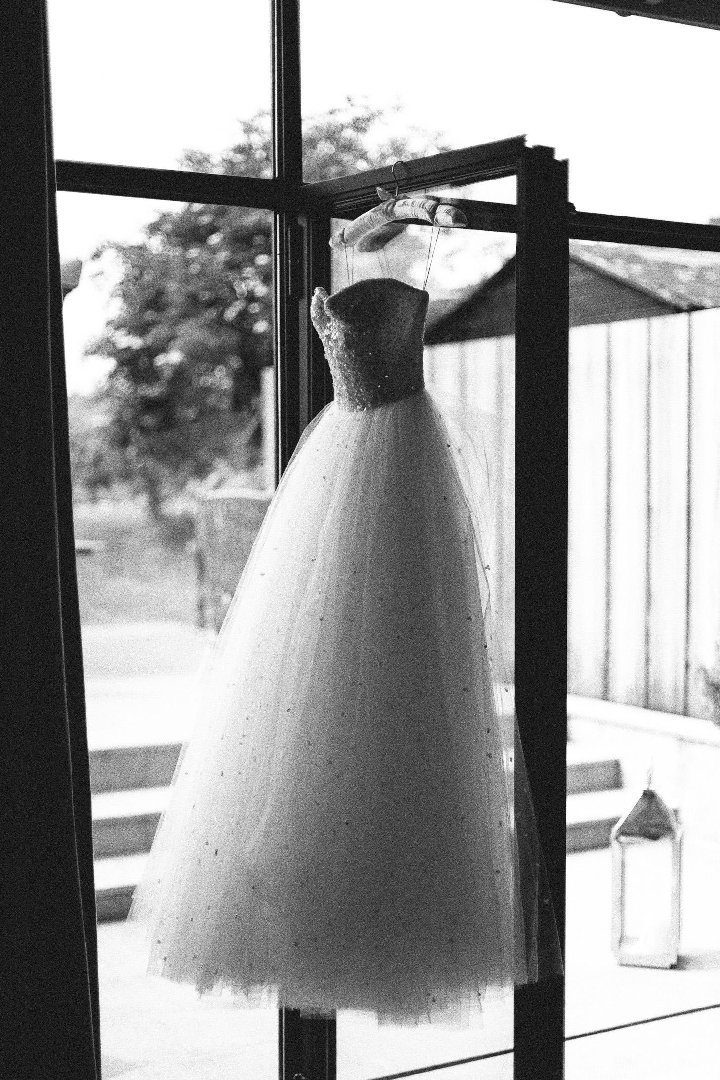 bourgogne_wedding_photographer_chateau_pommard-014