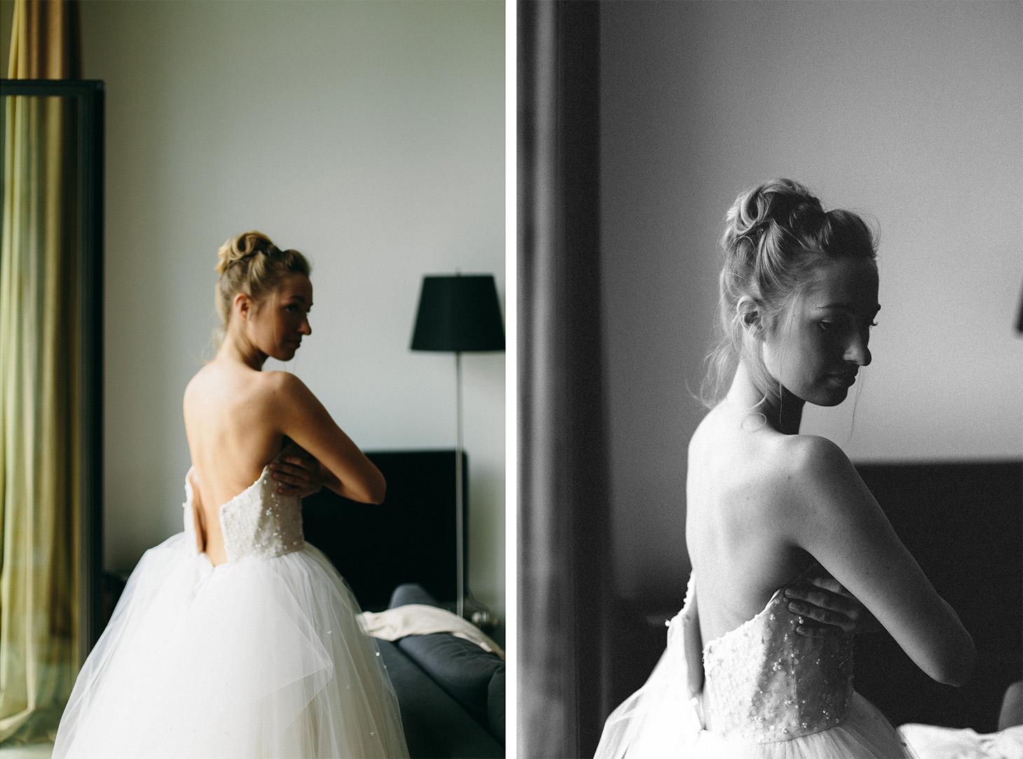 bourgogne_wedding_photographer_chateau_pommard-020 copie