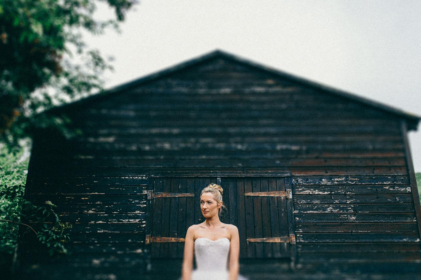 bourgogne_wedding_photographer_chateau_pommard-022