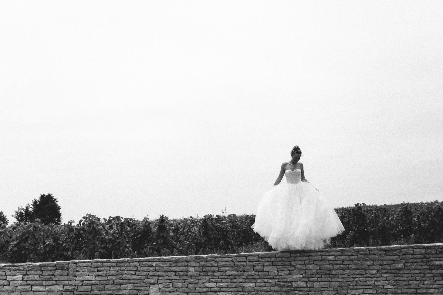 bourgogne_wedding_photographer_chateau_pommard-023