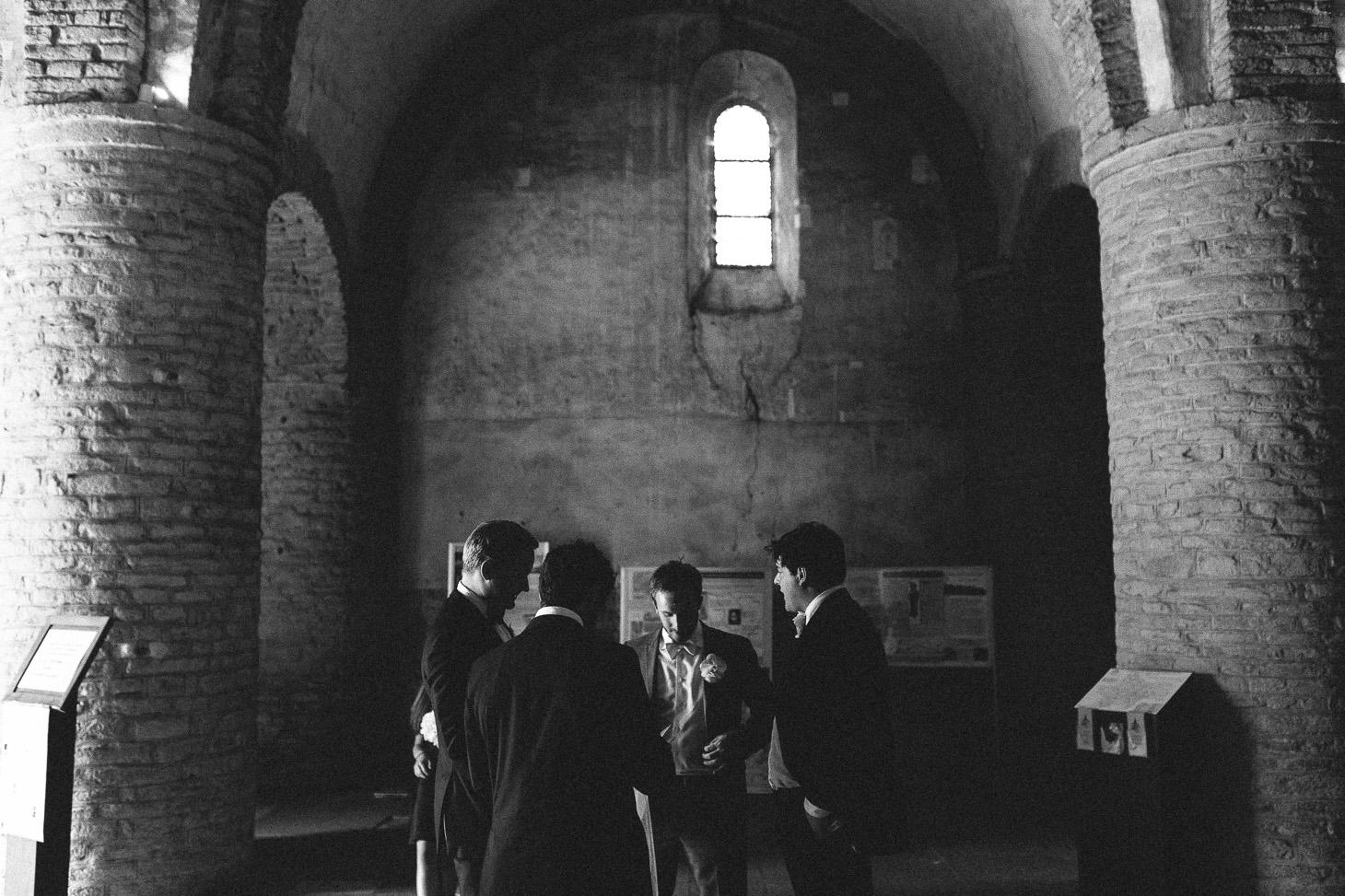 bourgogne_wedding_photographer_chateau_pommard-026