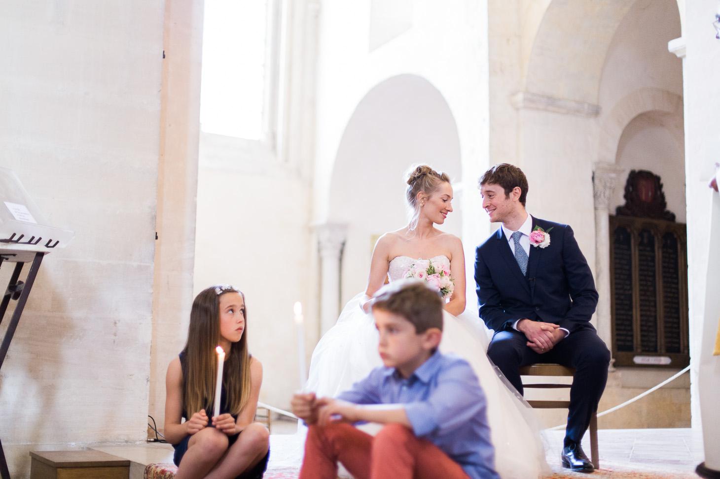 bourgogne_wedding_photographer_chateau_pommard-027