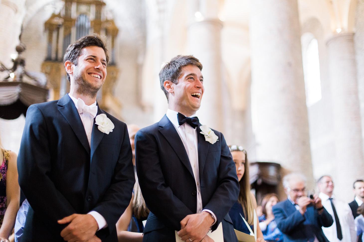 bourgogne_wedding_photographer_chateau_pommard-028