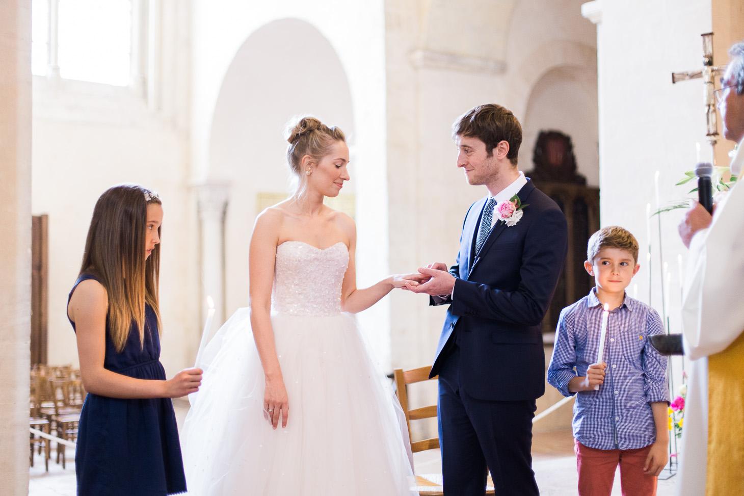 bourgogne_wedding_photographer_chateau_pommard-029
