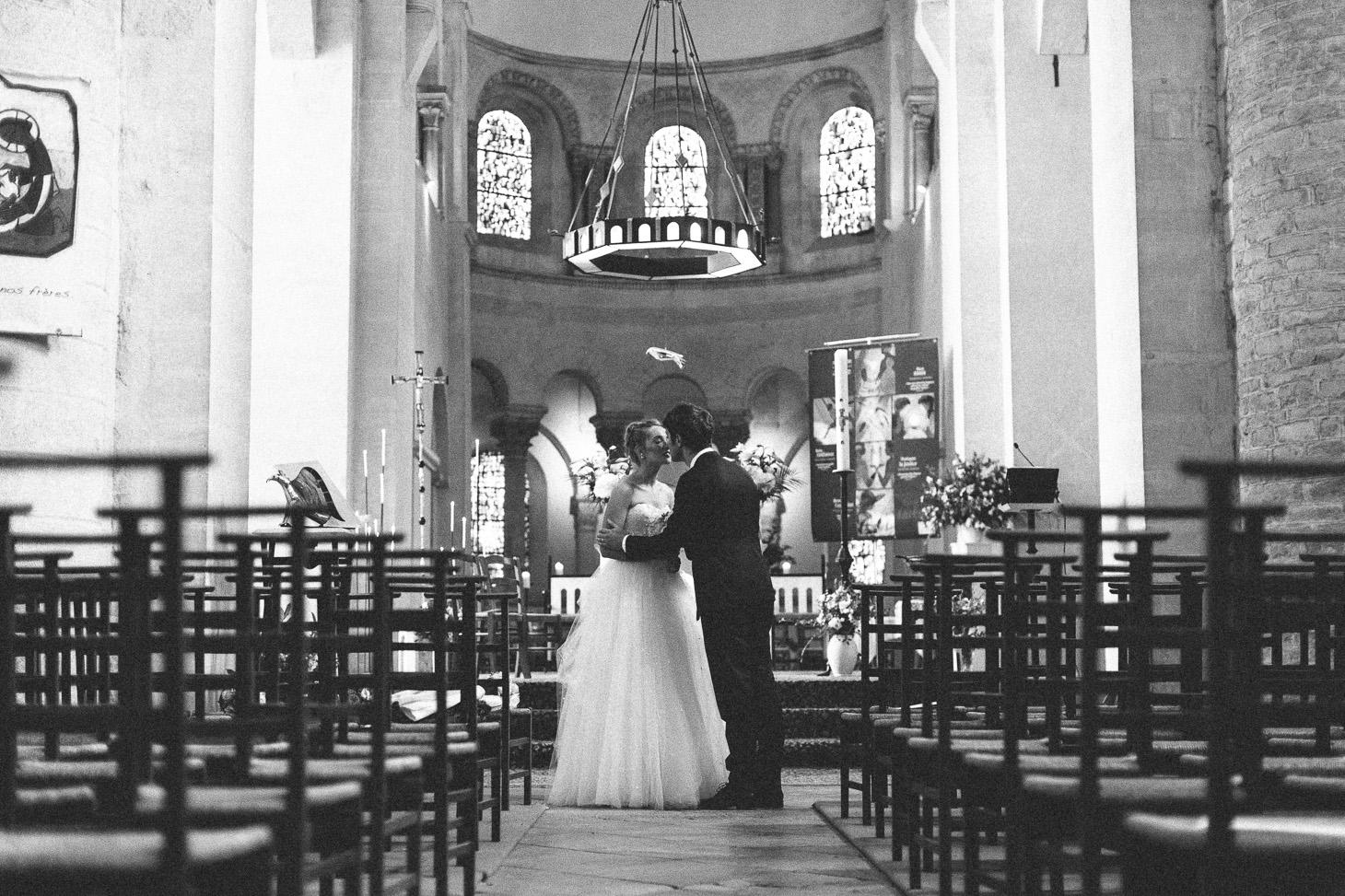 bourgogne_wedding_photographer_chateau_pommard-030