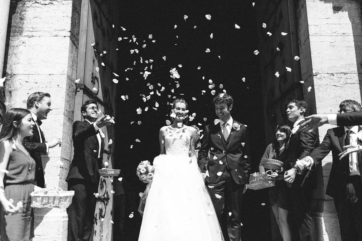 bourgogne_wedding_photographer_chateau_pommard-033