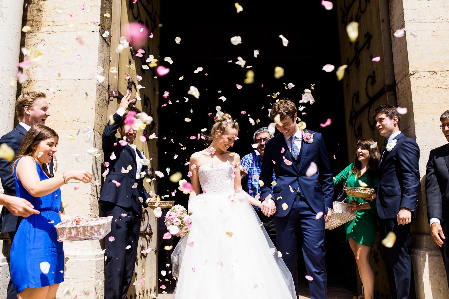 bourgogne_wedding_photographer_chateau_pommard-034