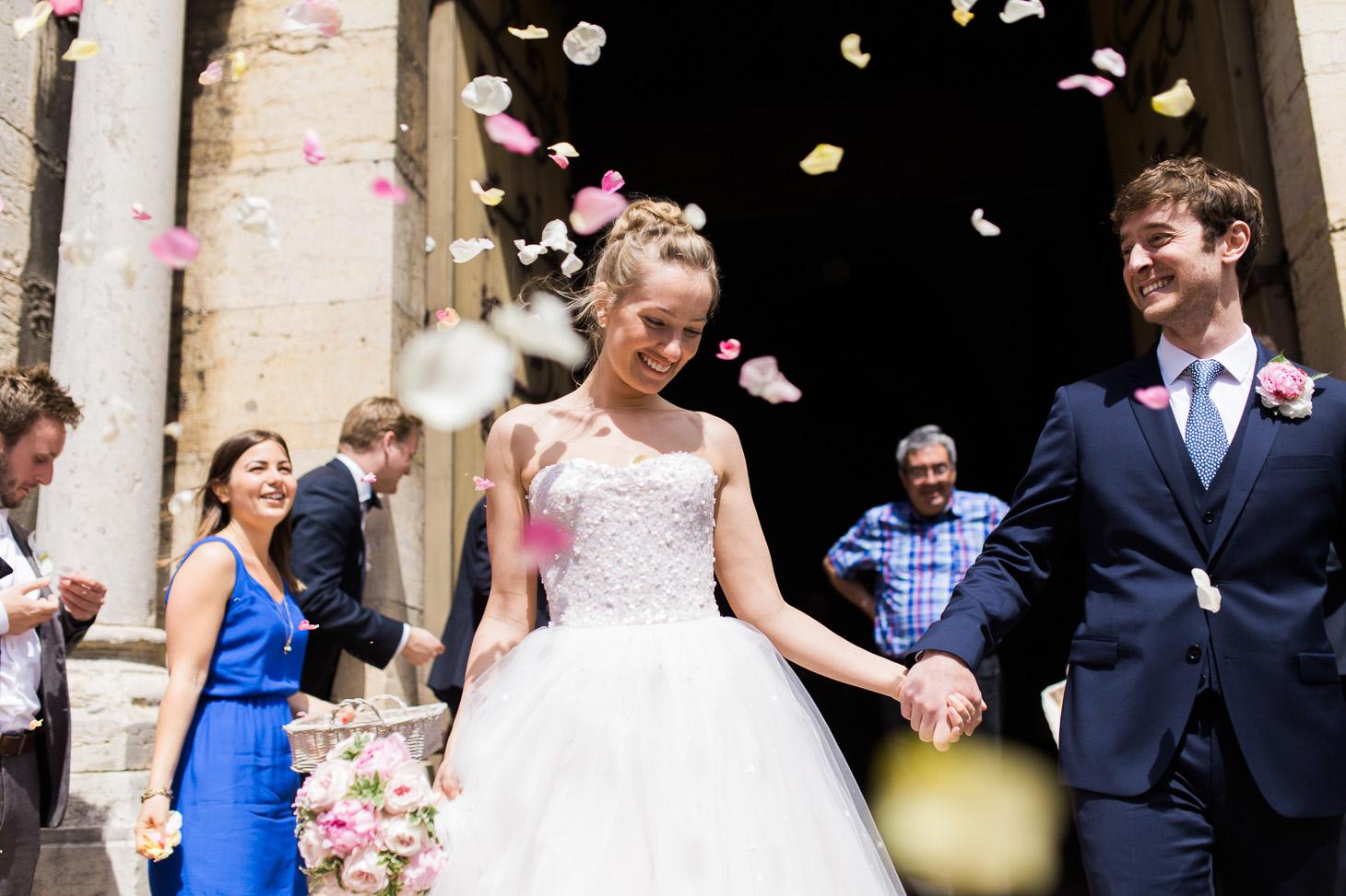bourgogne_wedding_photographer_chateau_pommard-035