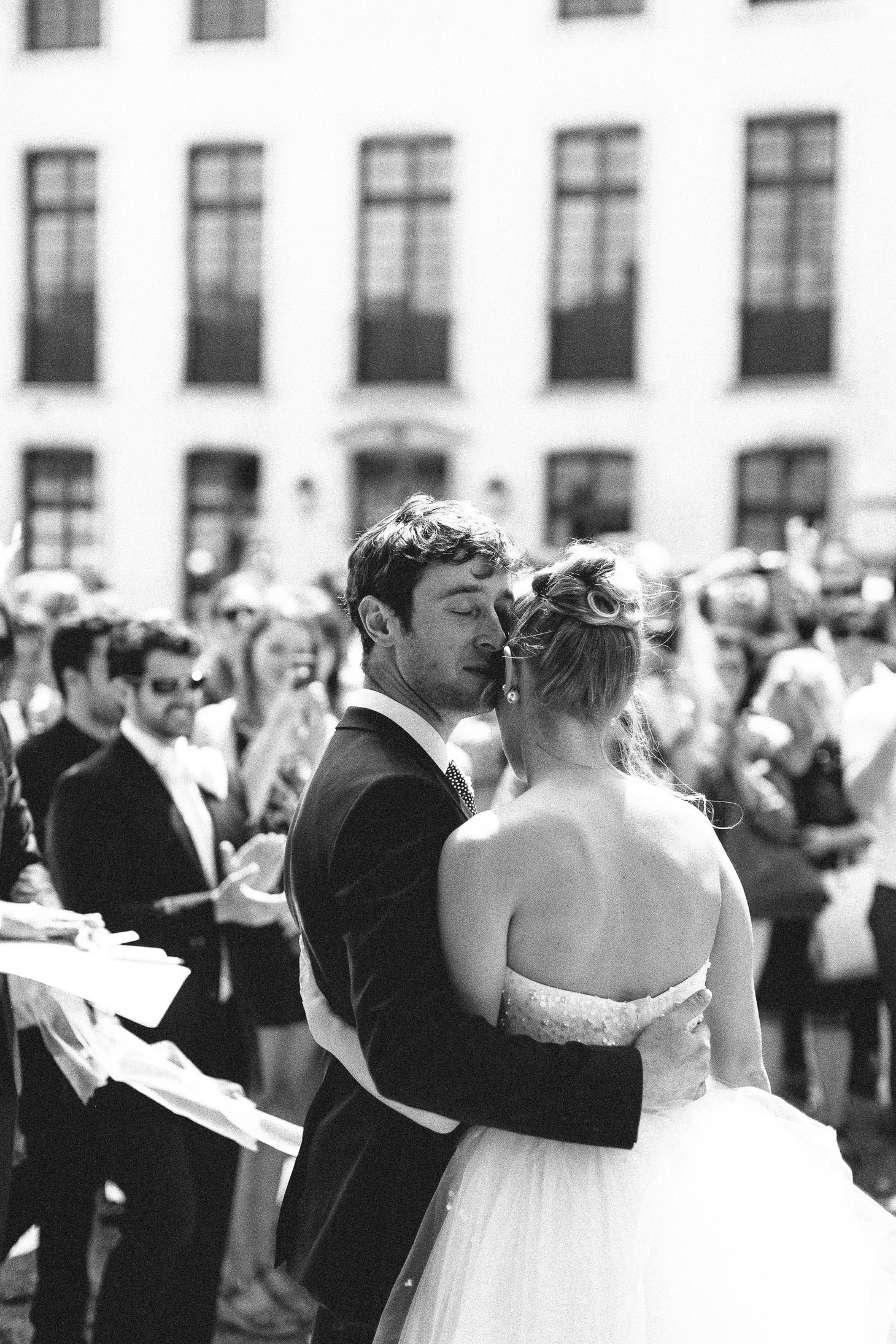 bourgogne_wedding_photographer_chateau_pommard-036