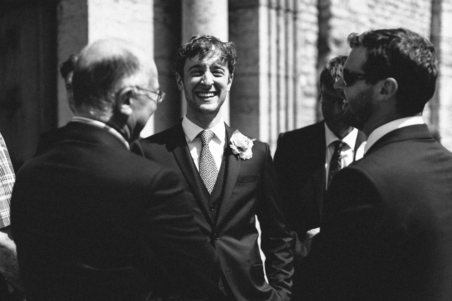 bourgogne_wedding_photographer_chateau_pommard-037