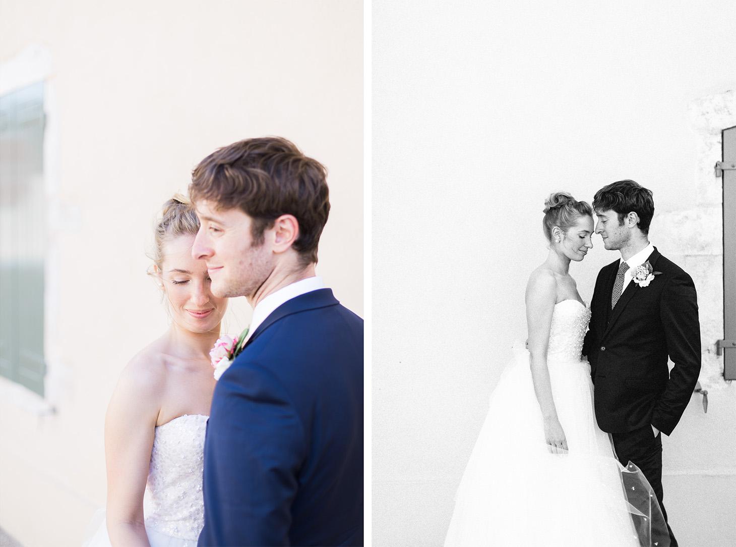 bourgogne_wedding_photographer_chateau_pommard-040 copie