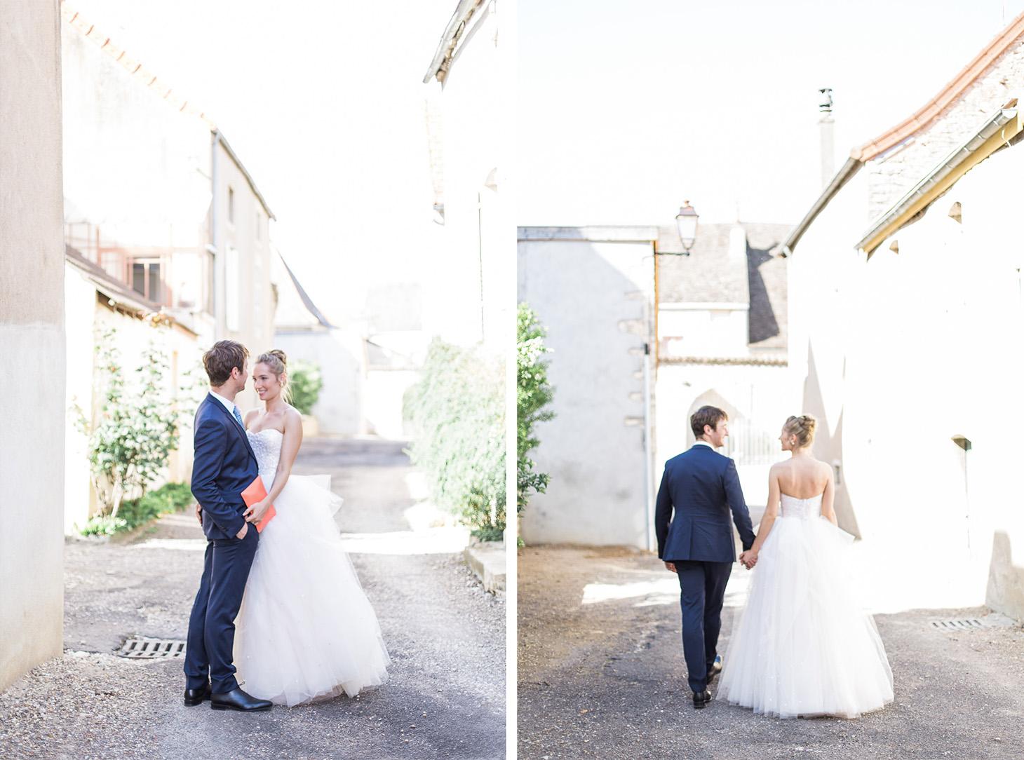 bourgogne_wedding_photographer_chateau_pommard-042 copie