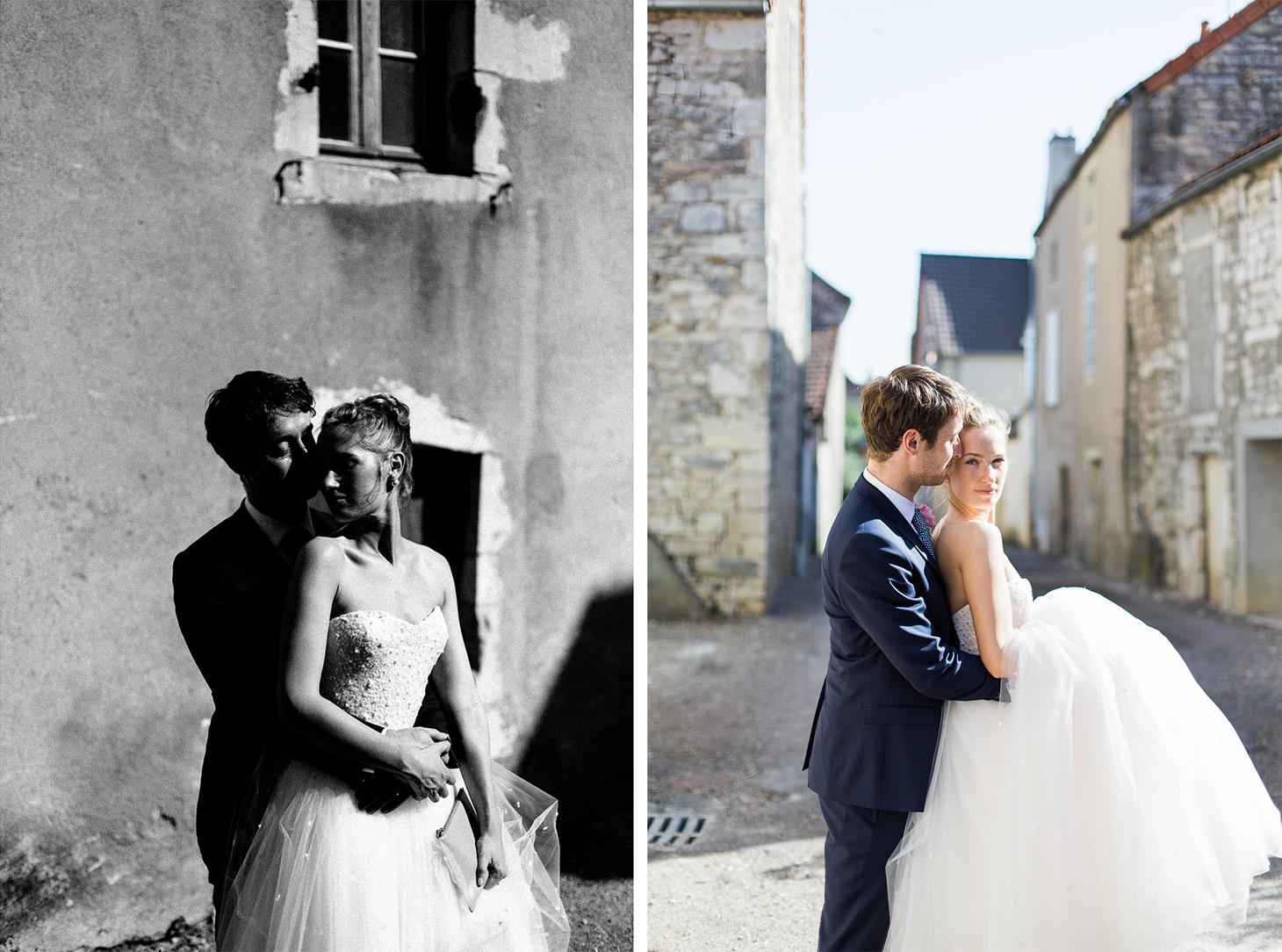 bourgogne_wedding_photographer_chateau_pommard-046 copie