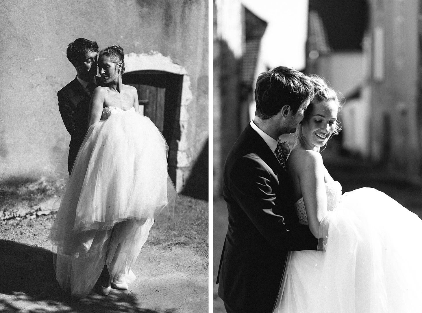 bourgogne_wedding_photographer_chateau_pommard-047 copie