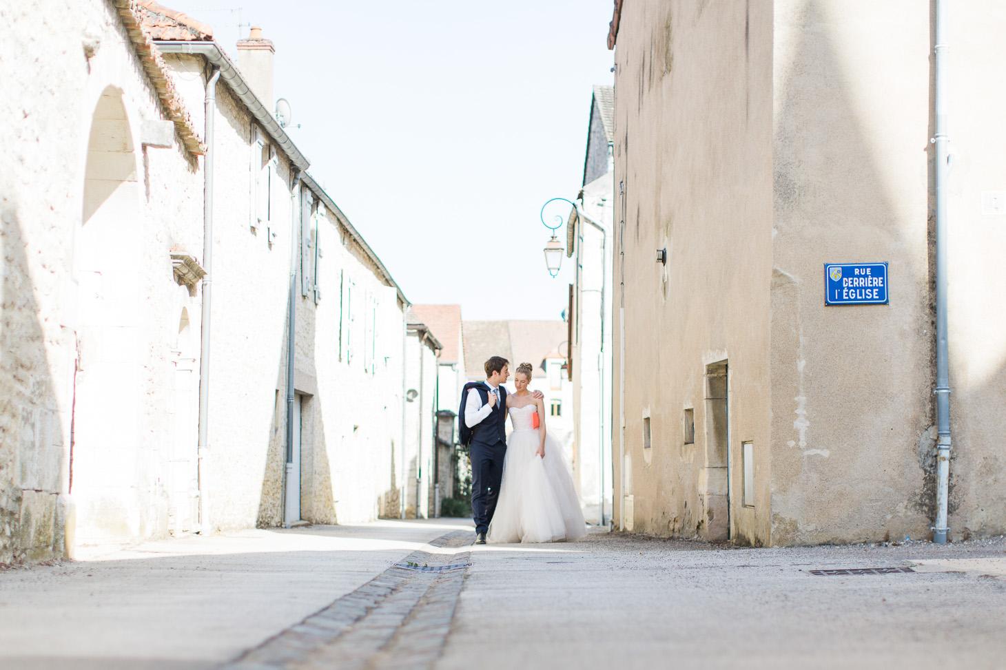 bourgogne_wedding_photographer_chateau_pommard-050