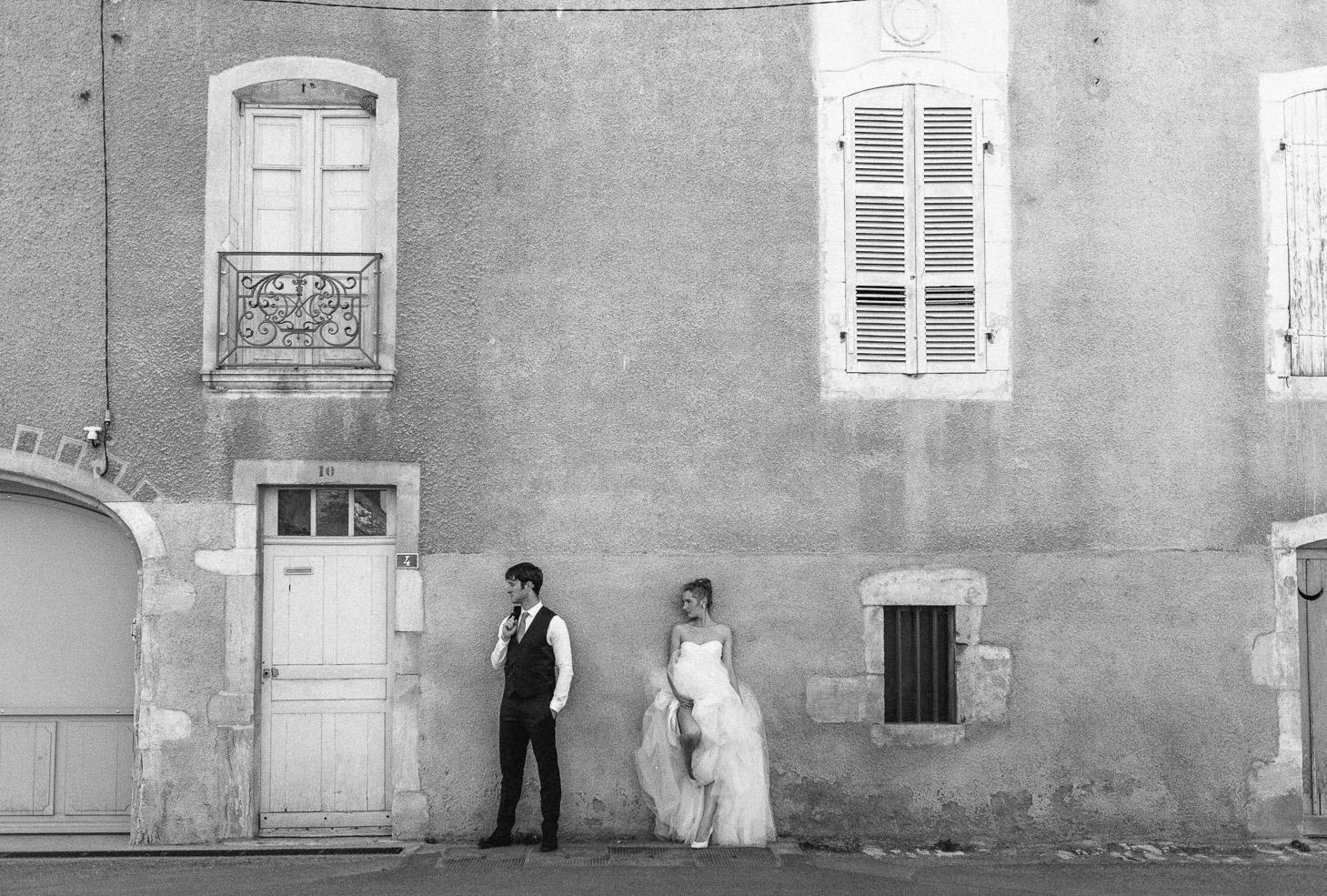 bourgogne_wedding_photographer_chateau_pommard-051