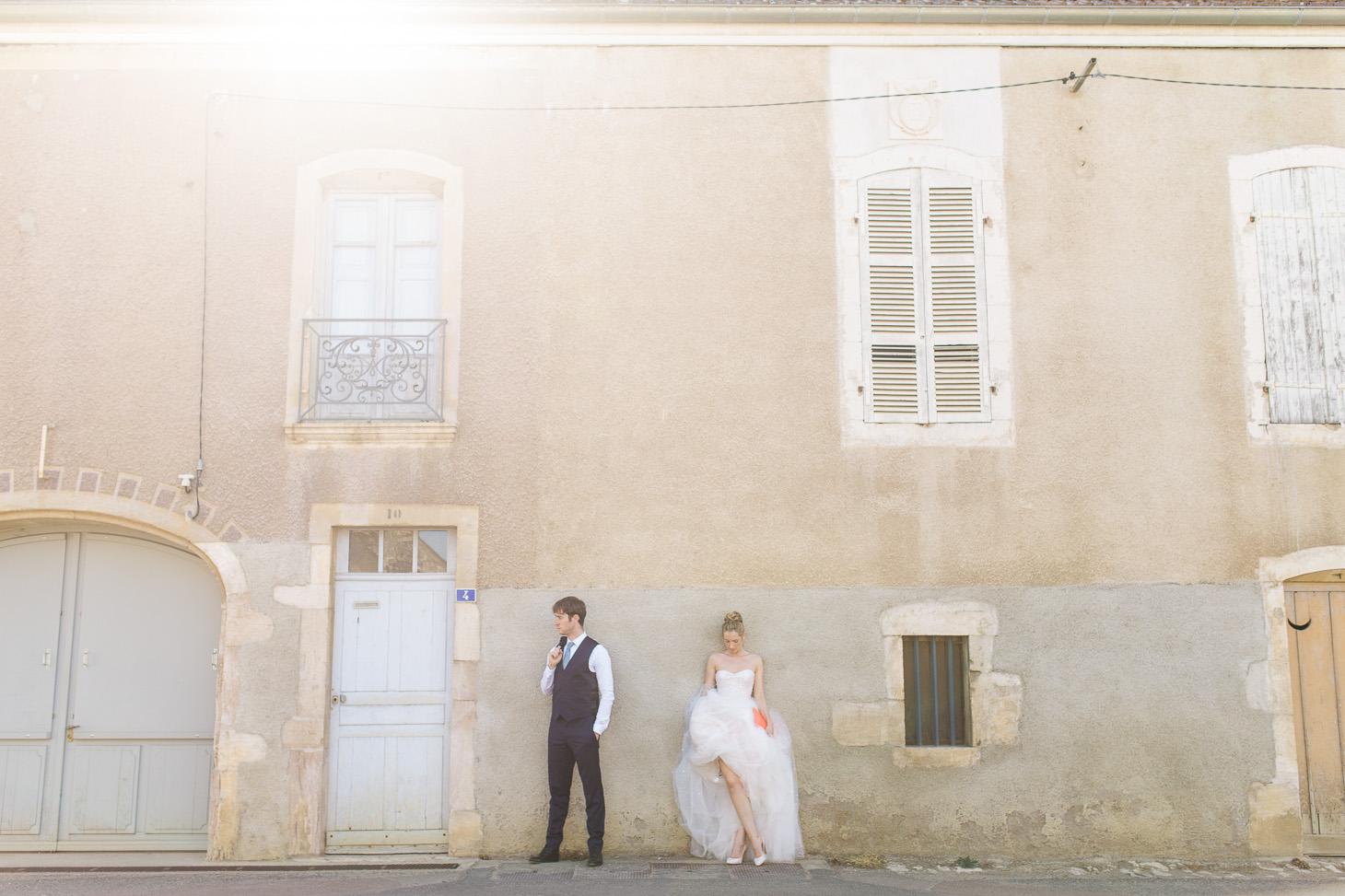 bourgogne_wedding_photographer_chateau_pommard-052