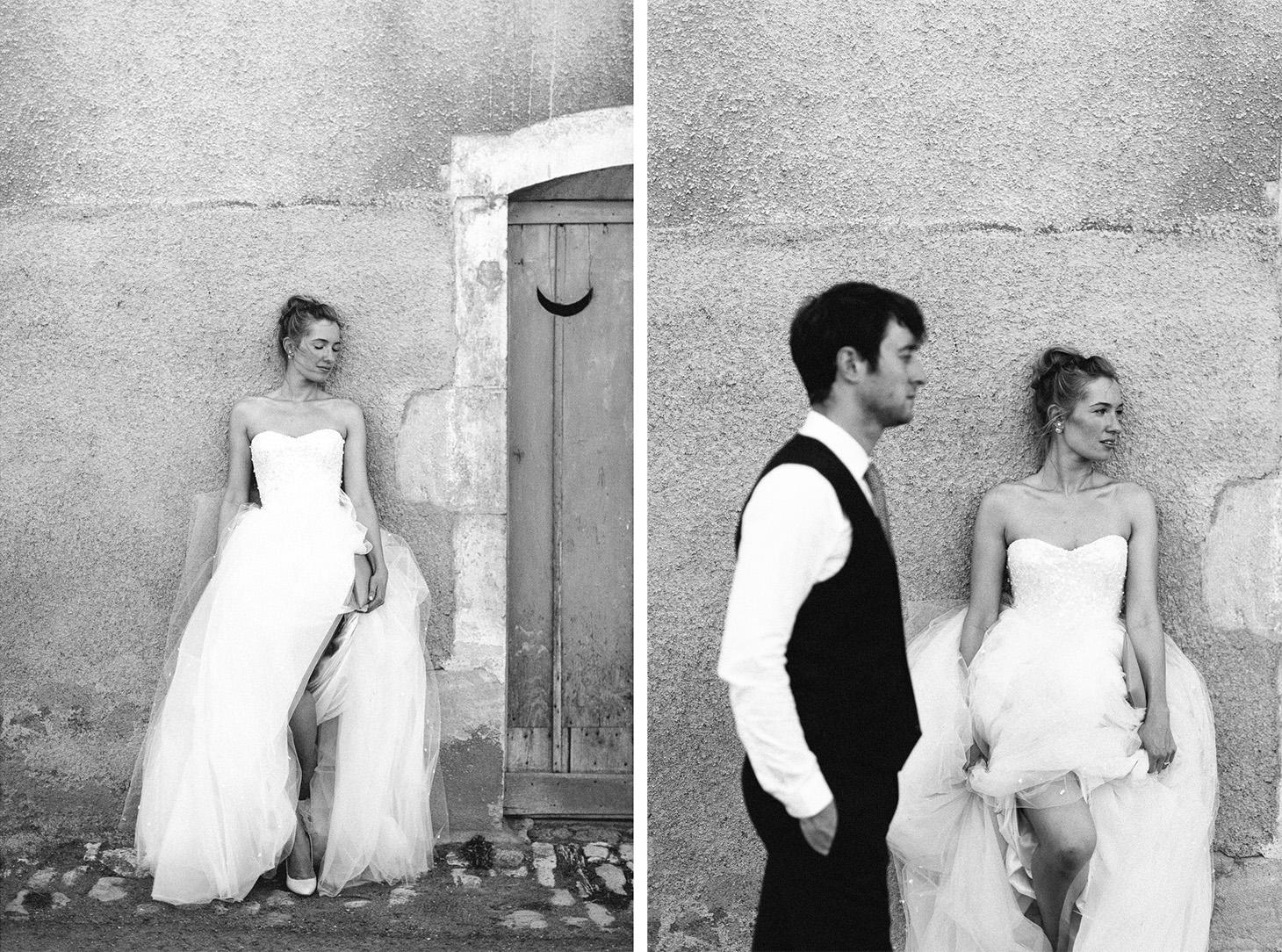 bourgogne_wedding_photographer_chateau_pommard-054 copie