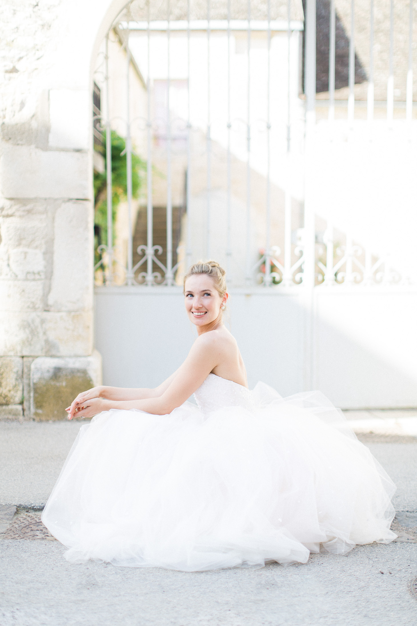 bourgogne_wedding_photographer_chateau_pommard-056