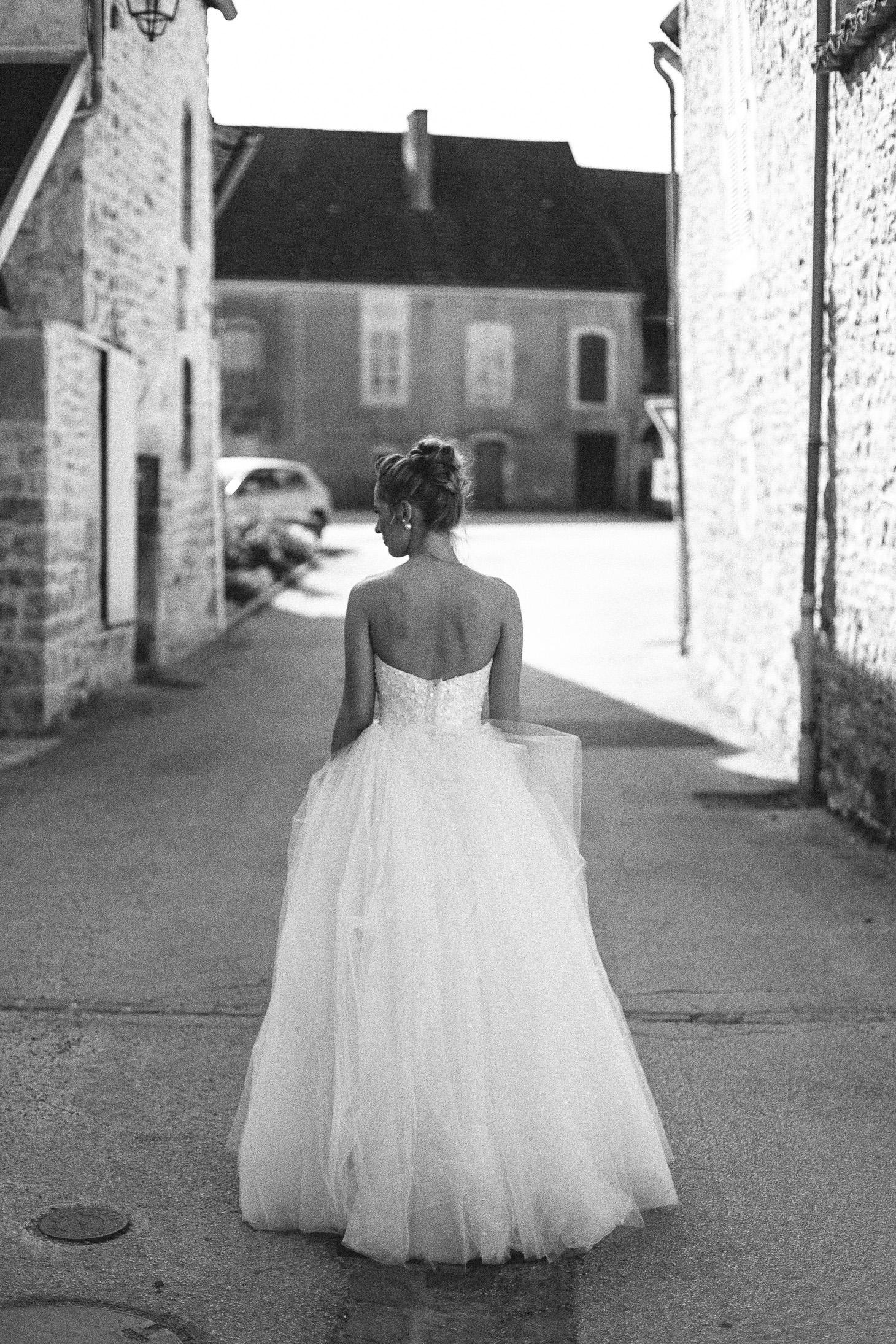 bourgogne_wedding_photographer_chateau_pommard-059