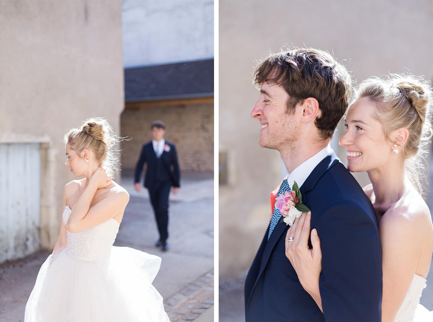 bourgogne_wedding_photographer_chateau_pommard-060 copie