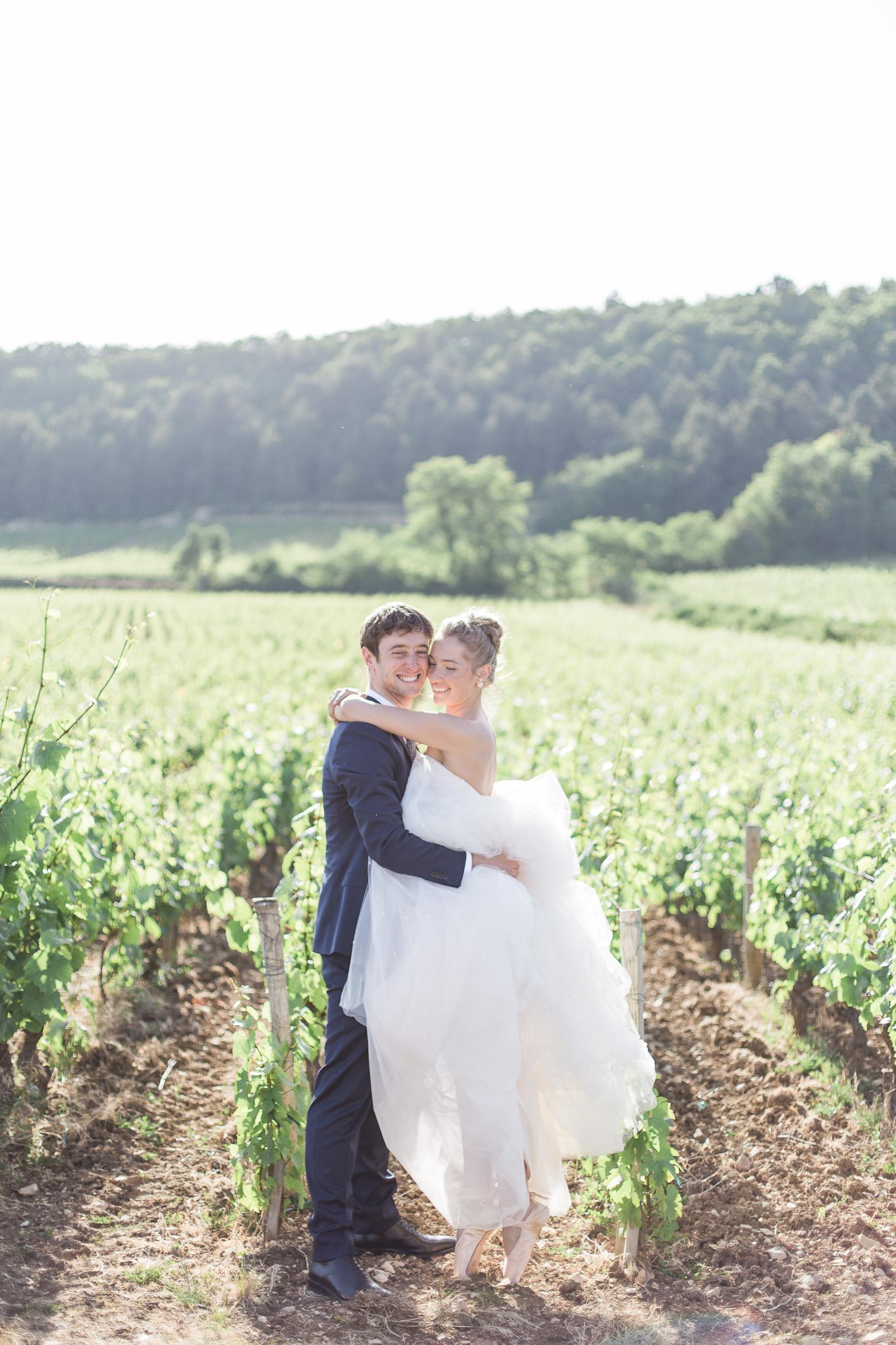 bourgogne_wedding_photographer_chateau_pommard-062