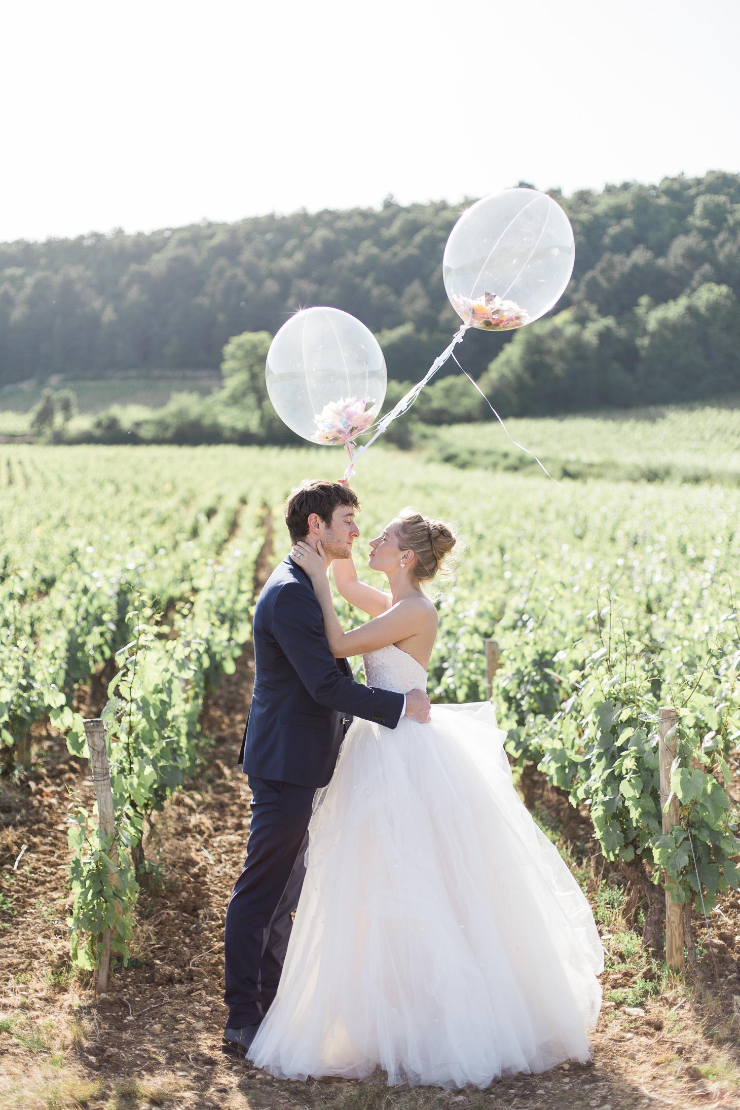 bourgogne_wedding_photographer_chateau_pommard-063