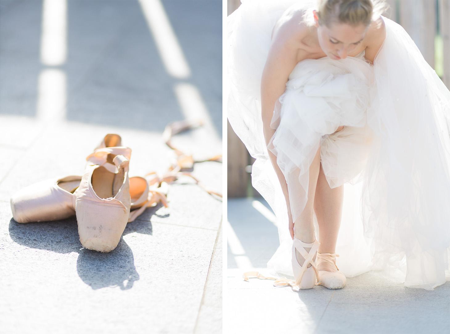 bourgogne_wedding_photographer_chateau_pommard-066 copie